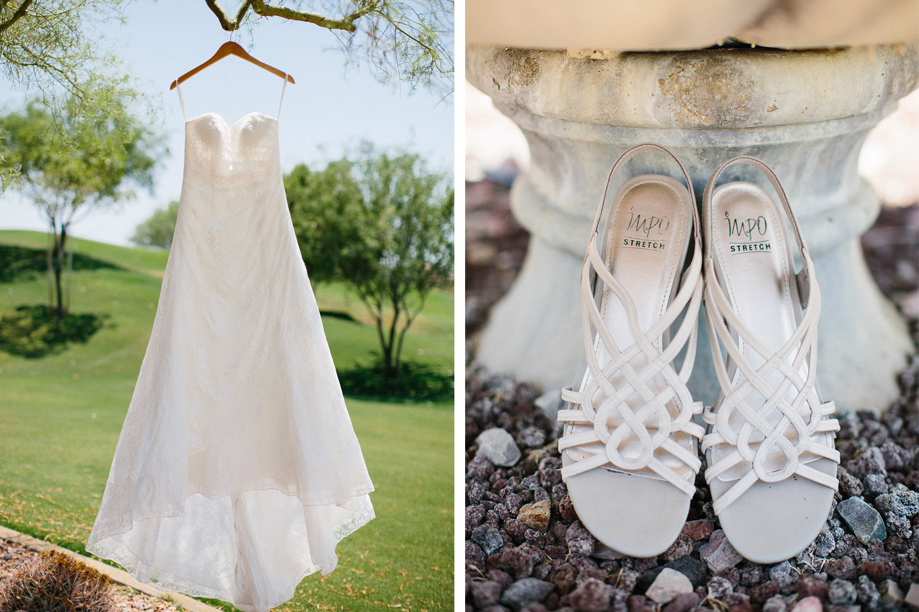 170703-Luxium-Weddings-Arizona-Las-Sendas-Country-Club-Canon-0088a.jpg