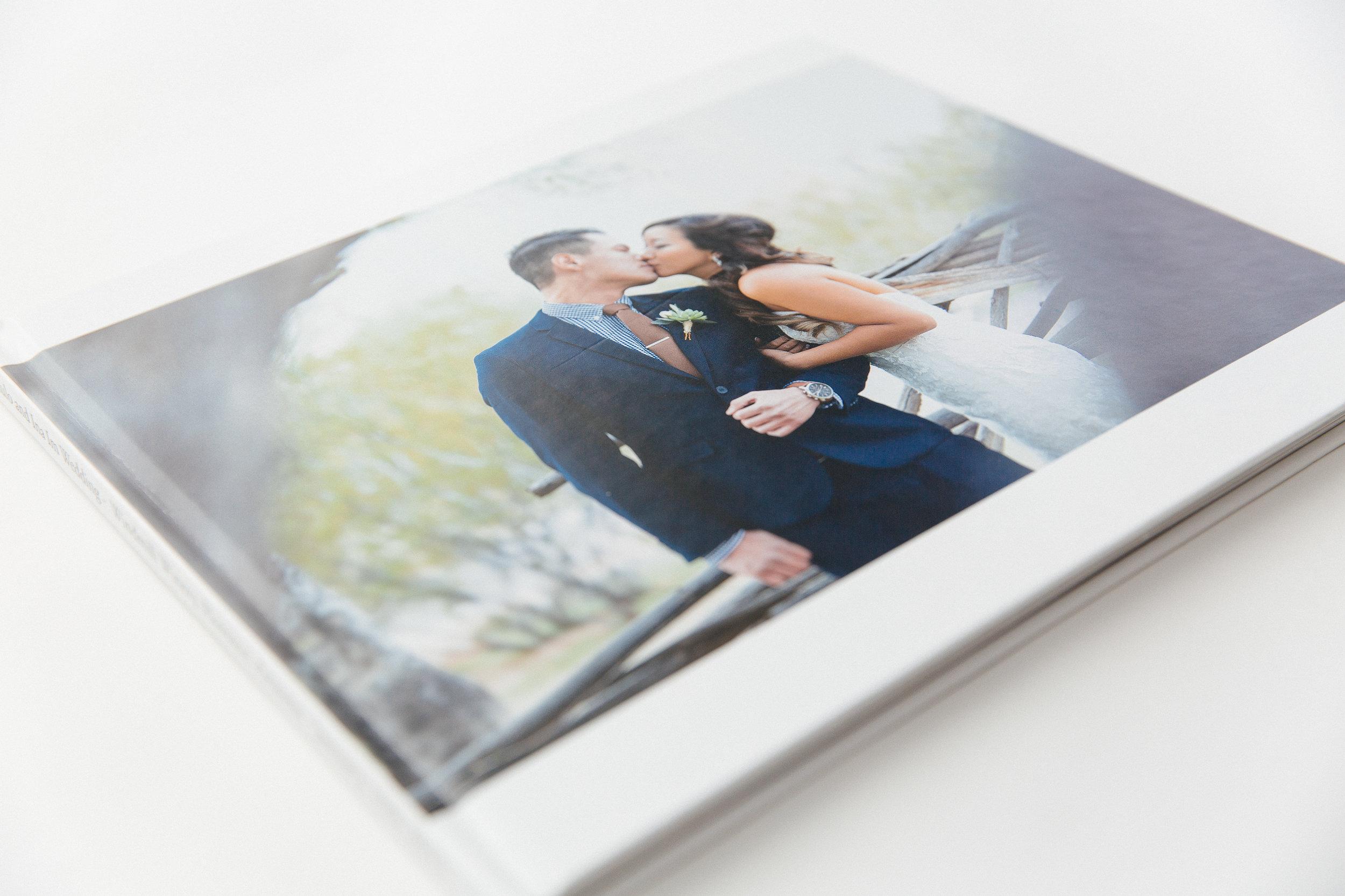 161209-Luxium-Weddings-Arizona-Luxium-Weddings-Product-3919.jpg