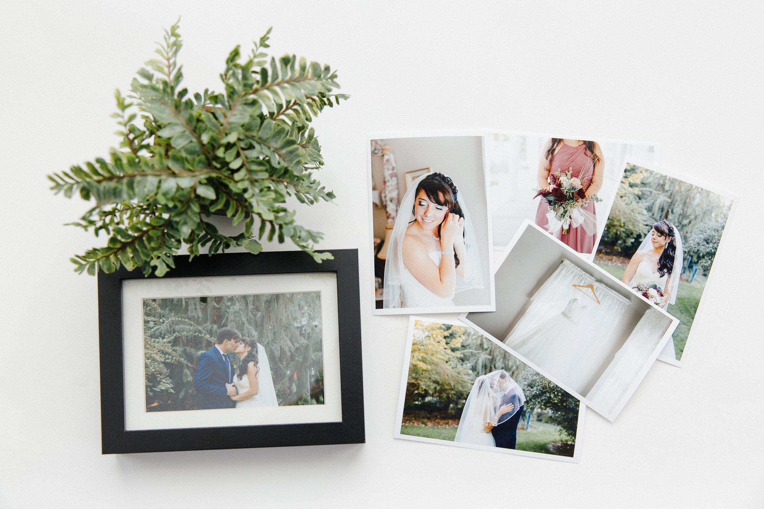 161209-Luxium-Weddings-Arizona-Luxium-Weddings-Product-3932.jpg