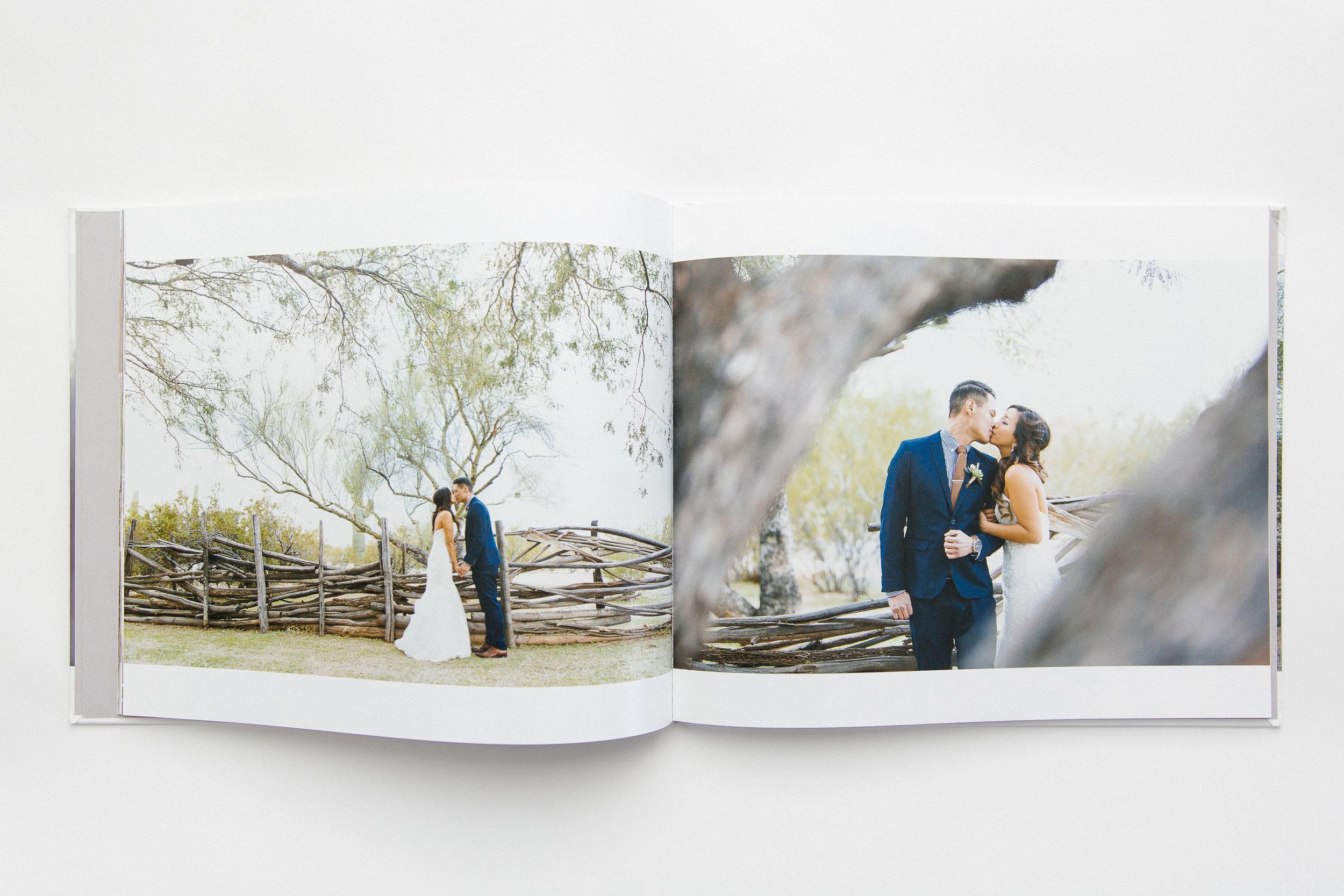 161209-Luxium-Weddings-Arizona-Luxium-Weddings-Product-3908.jpg