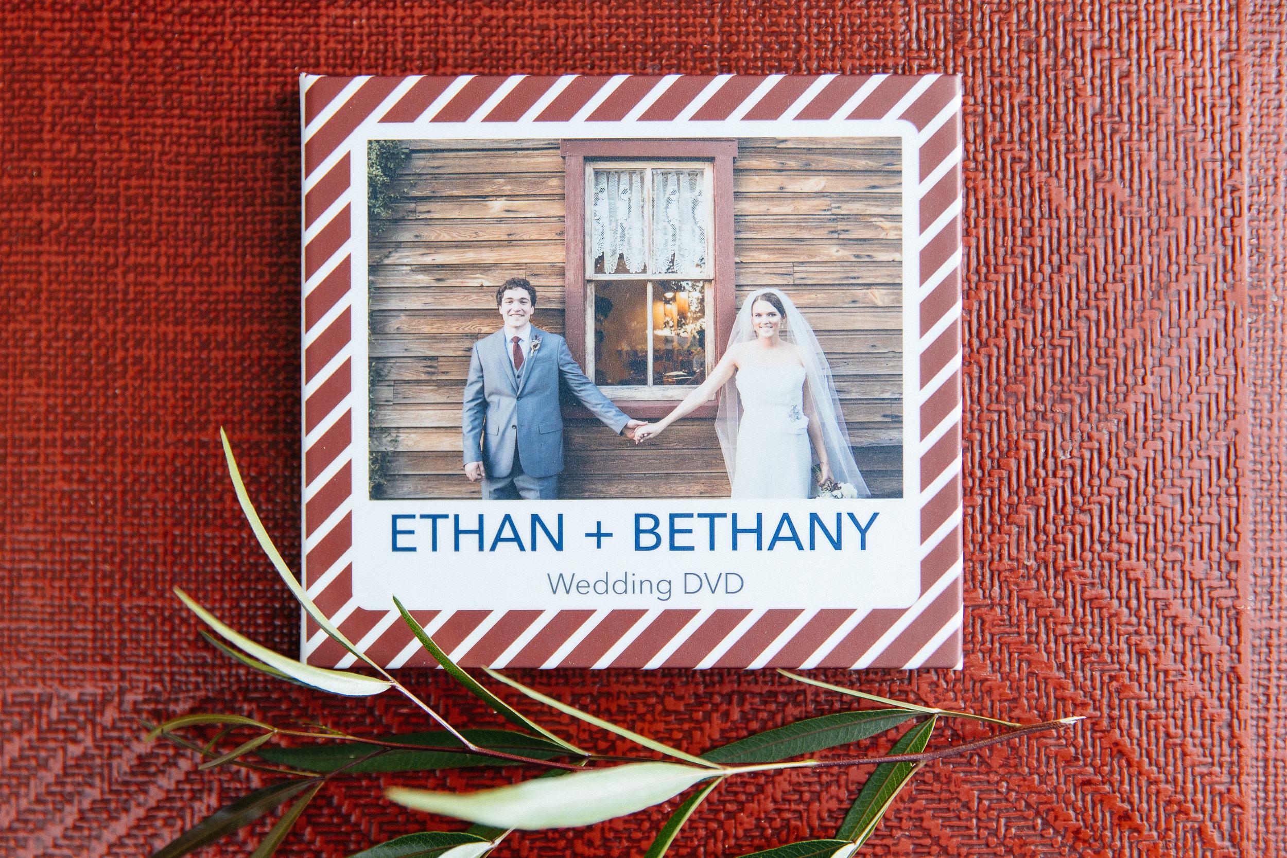 161209-Luxium-Weddings-Arizona-Luxium-Weddings-Product-3960.jpg