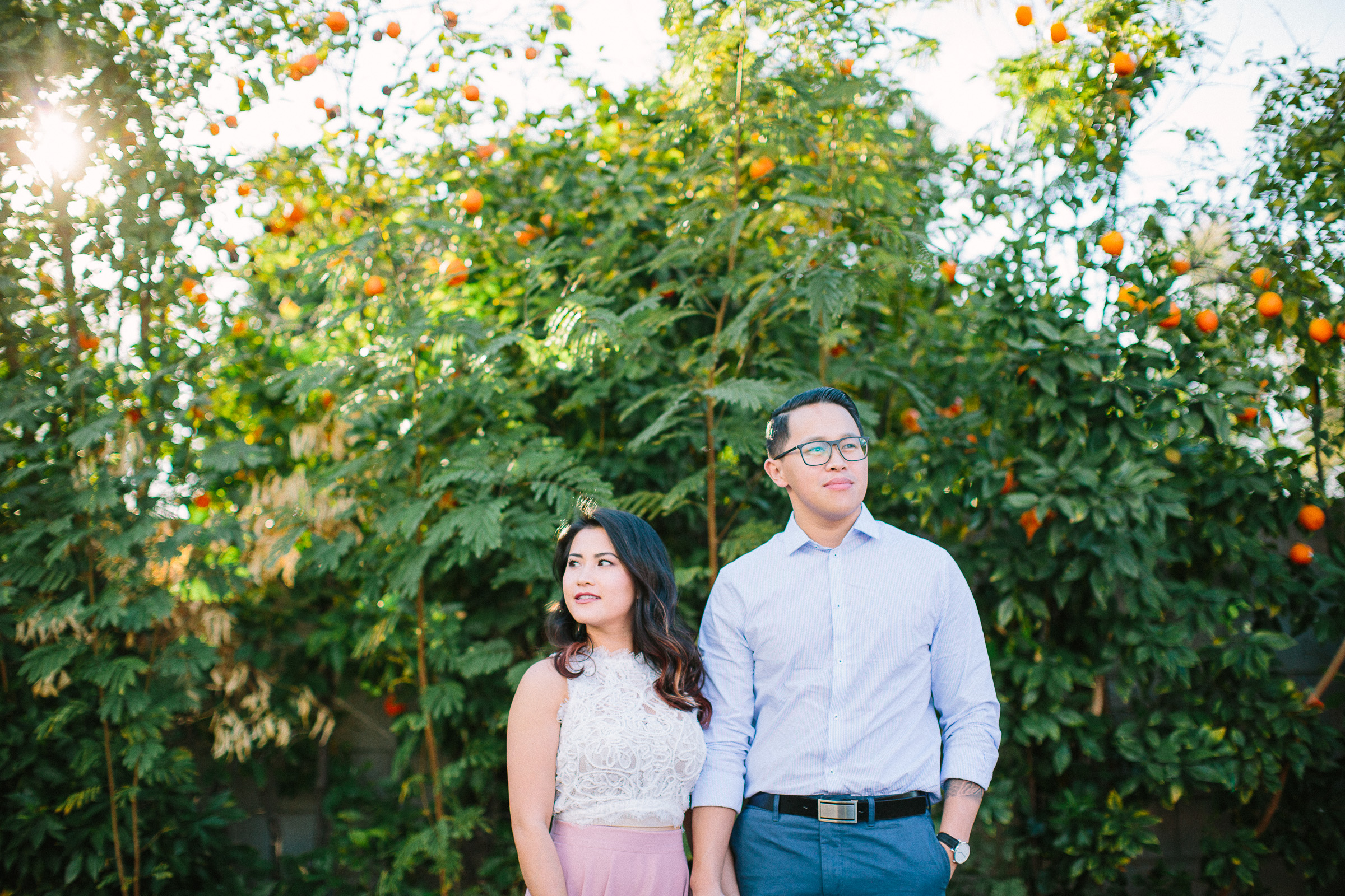 180305-Luxium-Weddings-Arizona-Jared-Vi-Engagement-Phoenix-Tempe-Scottsdale-Secret-Garden-1.jpg