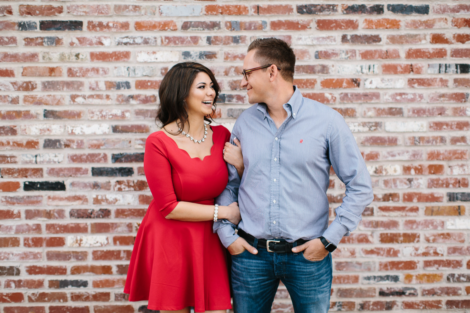 Luxium-Weddings-@matt__le-Engagement-Heritage-Square-Park-Downtown-Phoenix-Urban-Photography-100.jpg