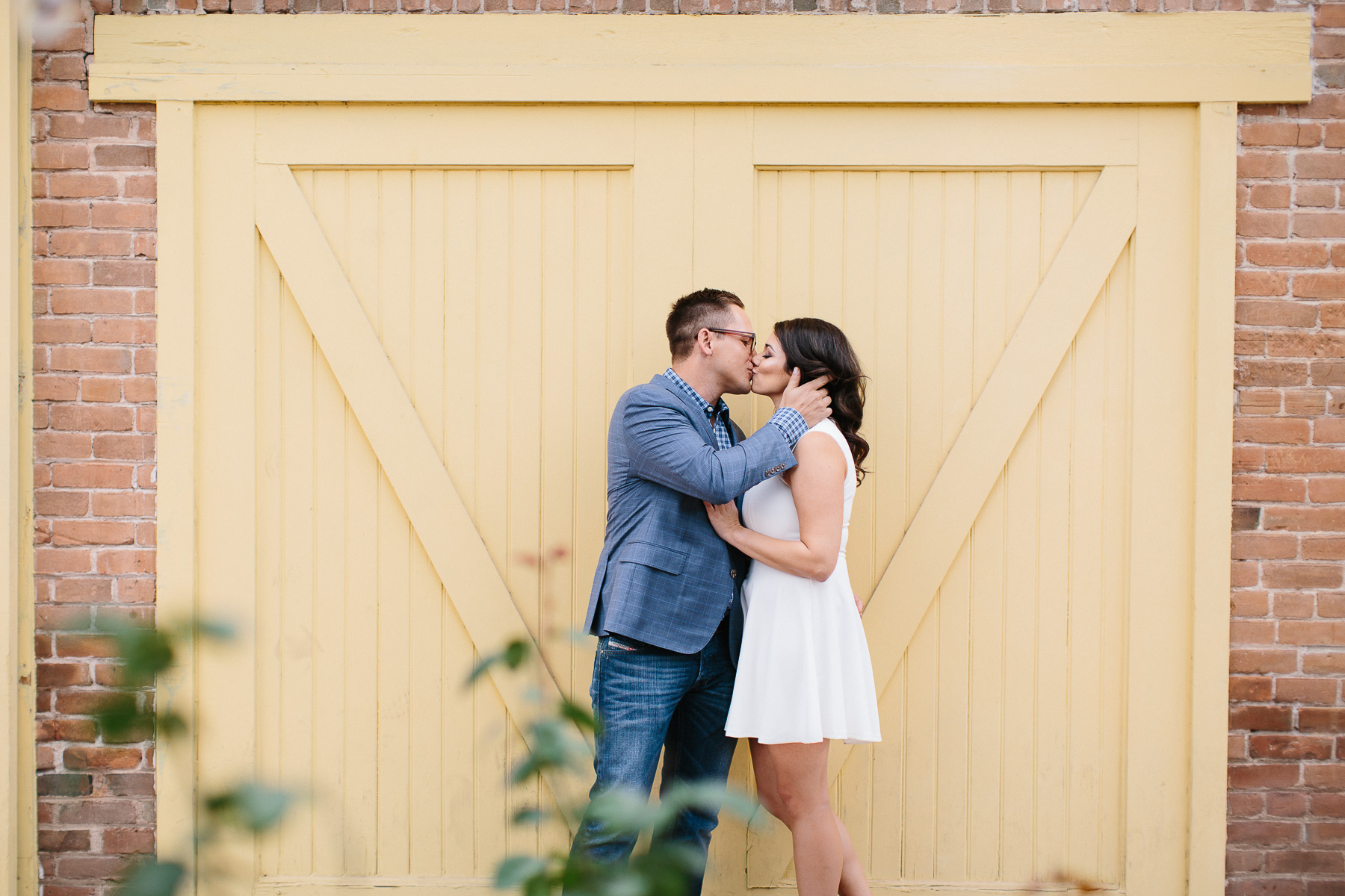 Luxium-Weddings-@matt__le-Engagement-Heritage-Square-Park-Downtown-Phoenix-Urban-Photography-101.jpg