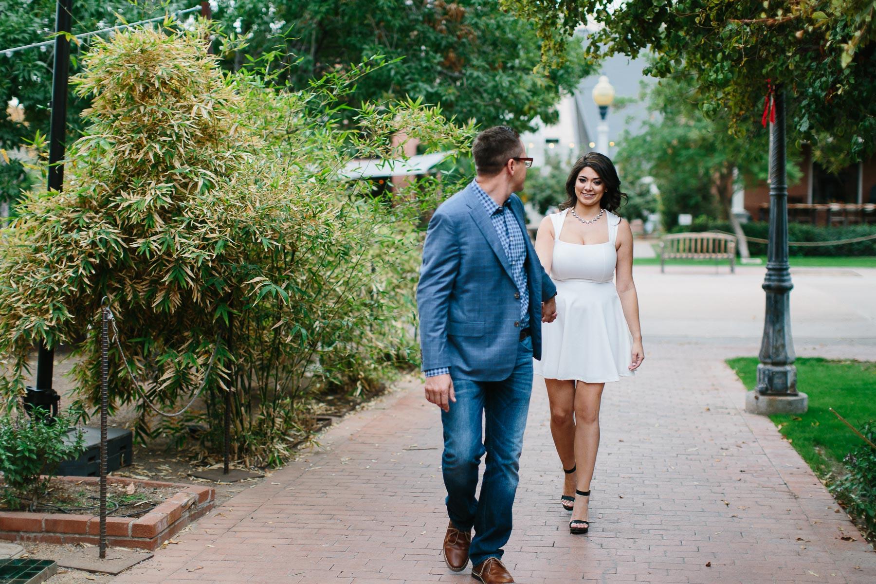 Luxium-Weddings-@matt__le-Engagement-Heritage-Square-Park-Downtown-Phoenix-Urban-Photography-102.jpg