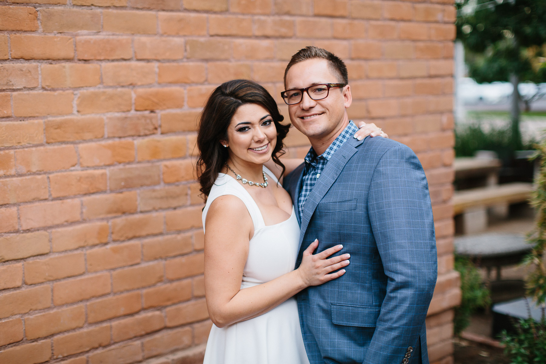 Luxium-Weddings-@matt__le-Engagement-Heritage-Square-Park-Downtown-Phoenix-Urban-Photography-103.jpg