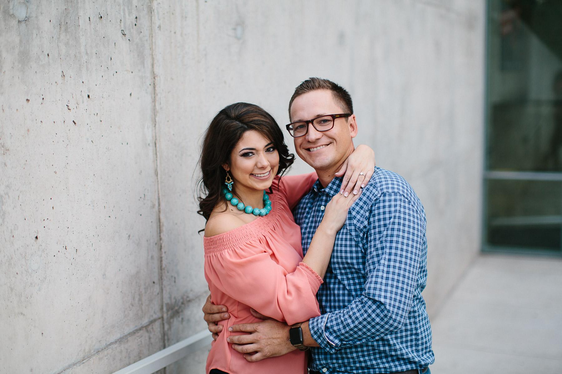 Luxium-Weddings-@matt__le-Engagement-Heritage-Square-Park-Downtown-Phoenix-Urban-Photography-107.jpg