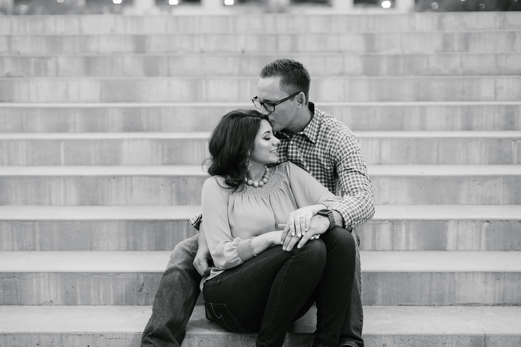 Luxium-Weddings-@matt__le-Engagement-Heritage-Square-Park-Downtown-Phoenix-Urban-Photography-112.jpg