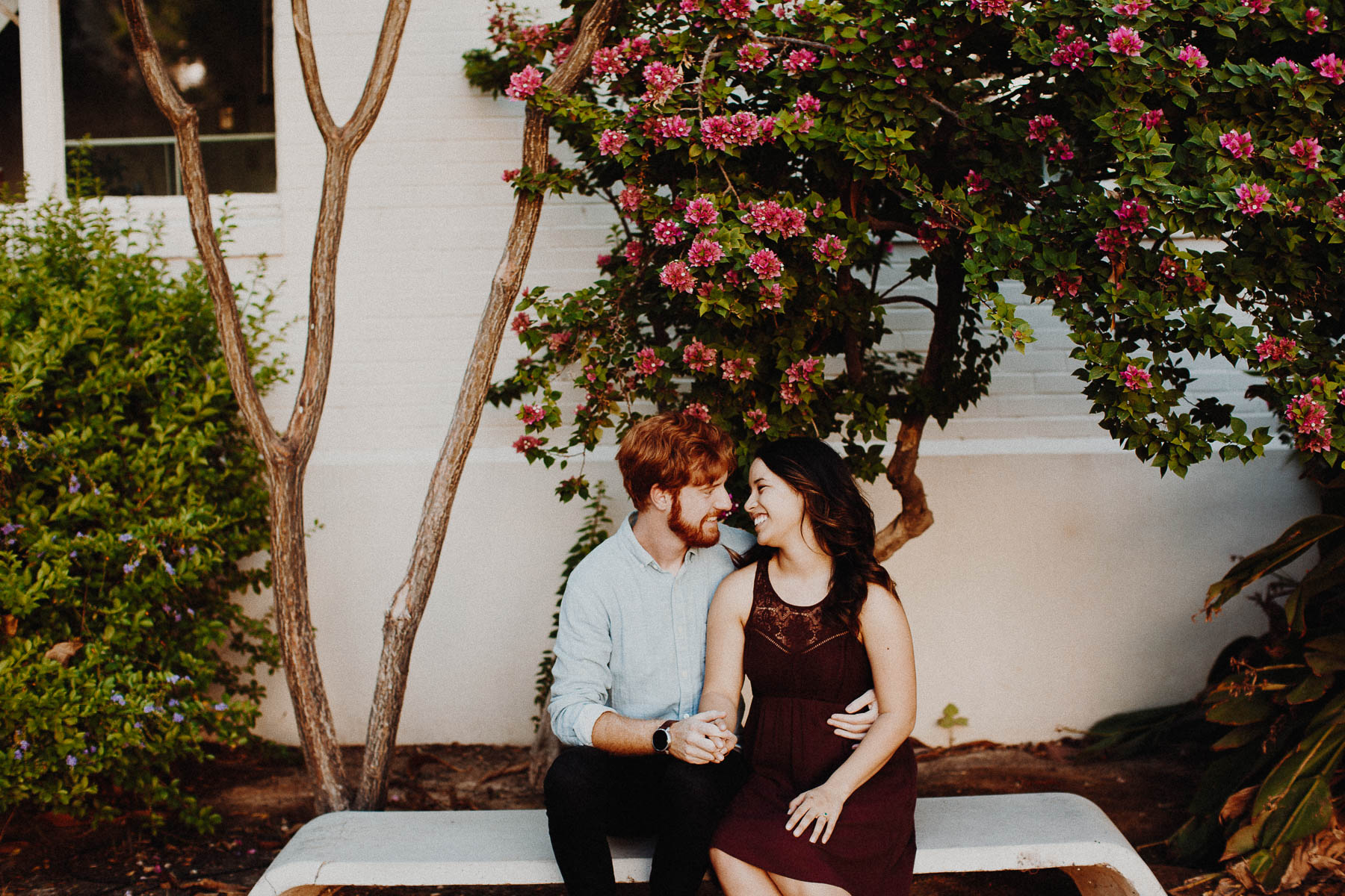 Luxium-Arizona-Wedding-Photographer-@matt__le-ASU-Secret-Garden-Brandon-Kari-3729.jpg
