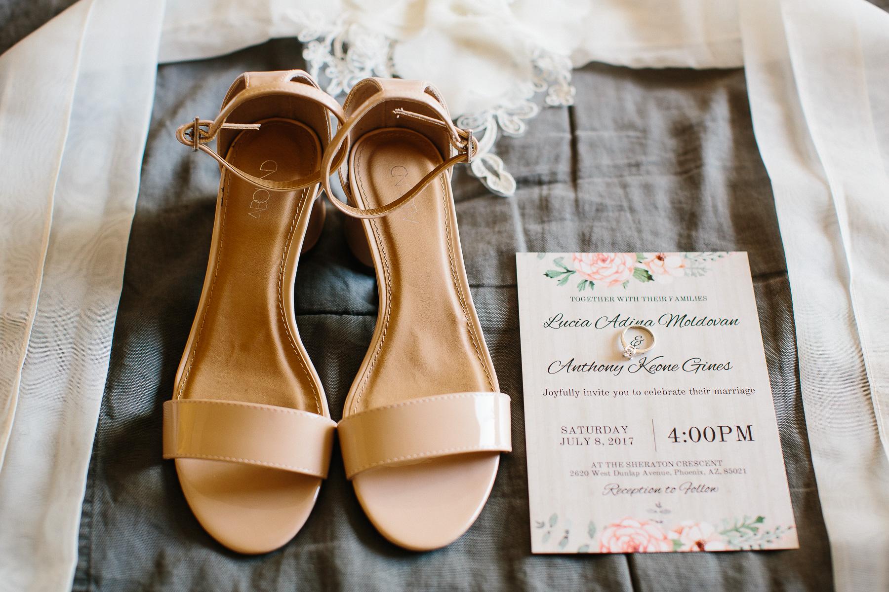 170708-Luxium-Weddings-Arizona-Sheraton-Phoenix-Arizona-Photographer-Hilton-Hawaiian-1000.jpg