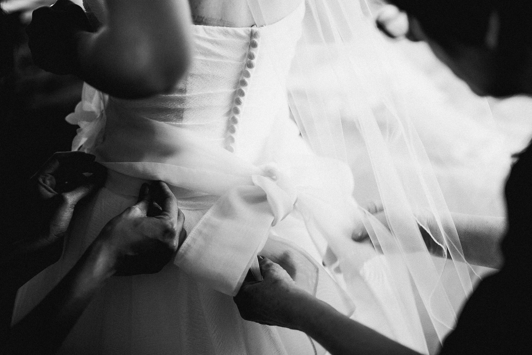 170708-Luxium-Weddings-Arizona-Sheraton-Phoenix-Arizona-Photographer-Hilton-Hawaiian-1002.jpg