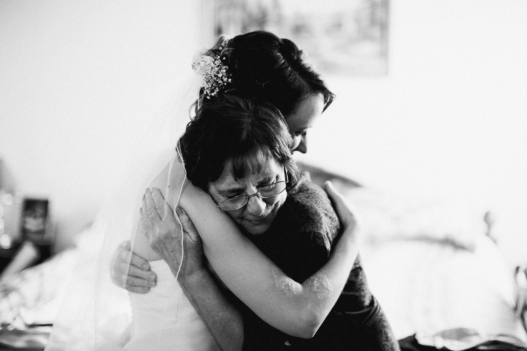 170708-Luxium-Weddings-Arizona-Sheraton-Phoenix-Arizona-Photographer-Hilton-Hawaiian-1003.jpg