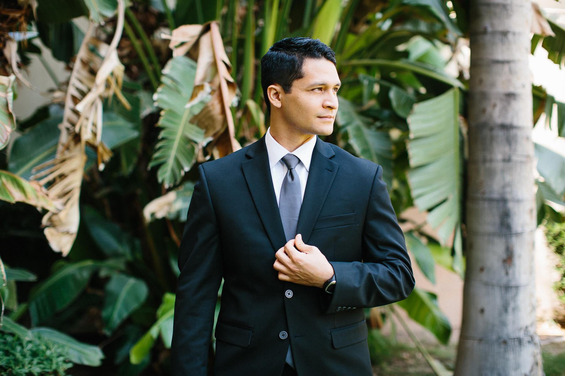 170708-Luxium-Weddings-Arizona-Sheraton-Phoenix-Arizona-Photographer-Hilton-Hawaiian-1004.jpg