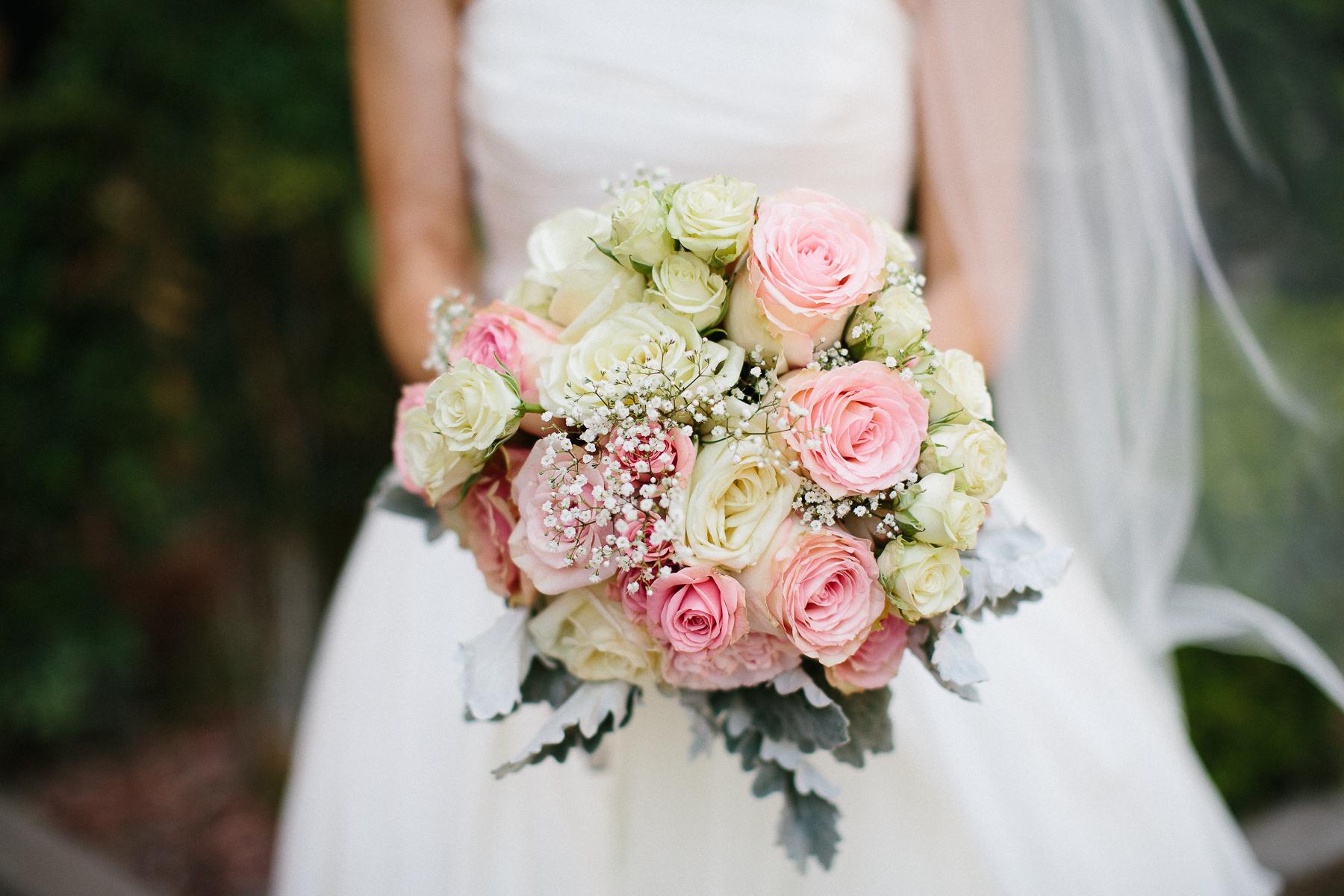 170708-Luxium-Weddings-Arizona-Sheraton-Phoenix-Arizona-Photographer-Hilton-Hawaiian-1006.jpg
