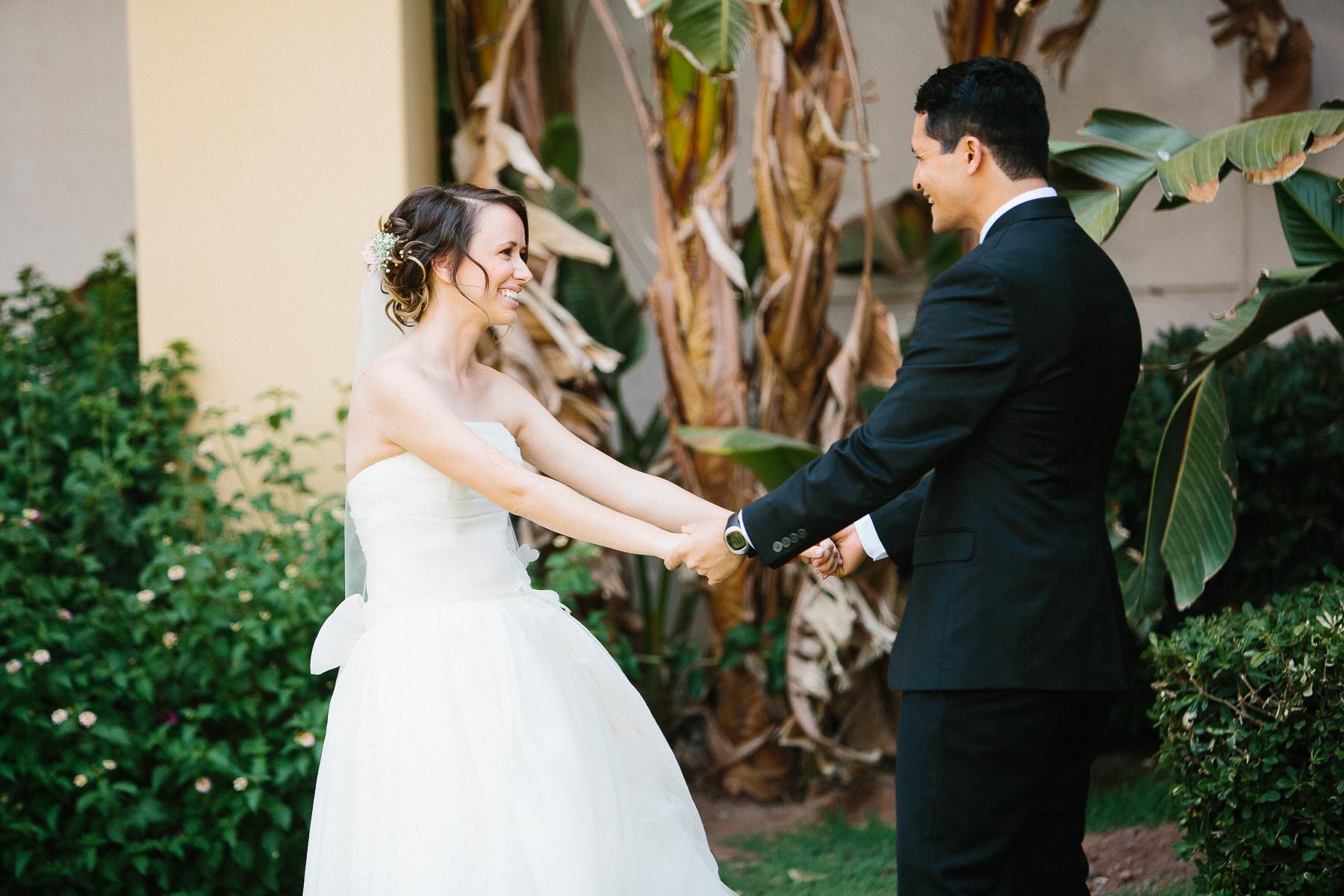 170708-Luxium-Weddings-Arizona-Sheraton-Phoenix-Arizona-Photographer-Hilton-Hawaiian-1007.jpg