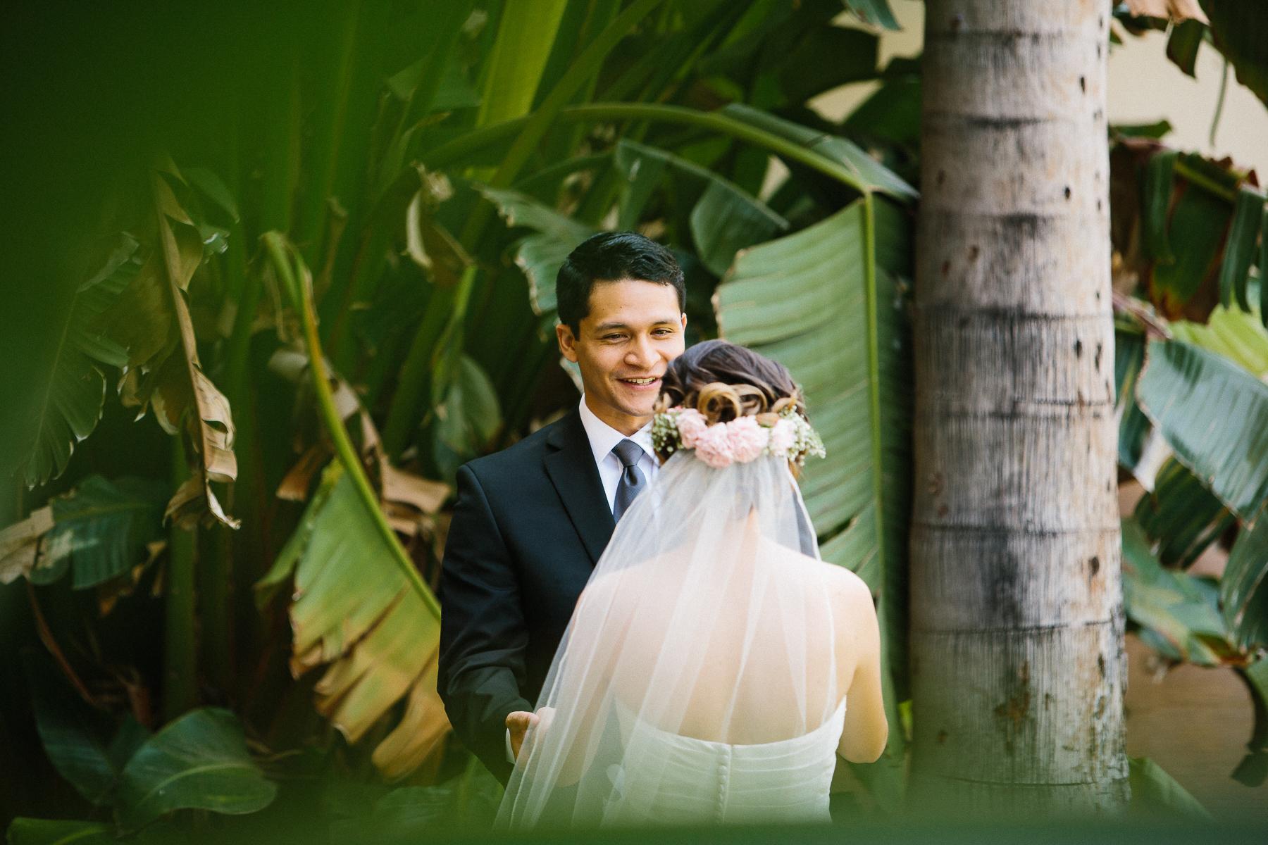 170708-Luxium-Weddings-Arizona-Sheraton-Phoenix-Arizona-Photographer-Hilton-Hawaiian-1008.jpg