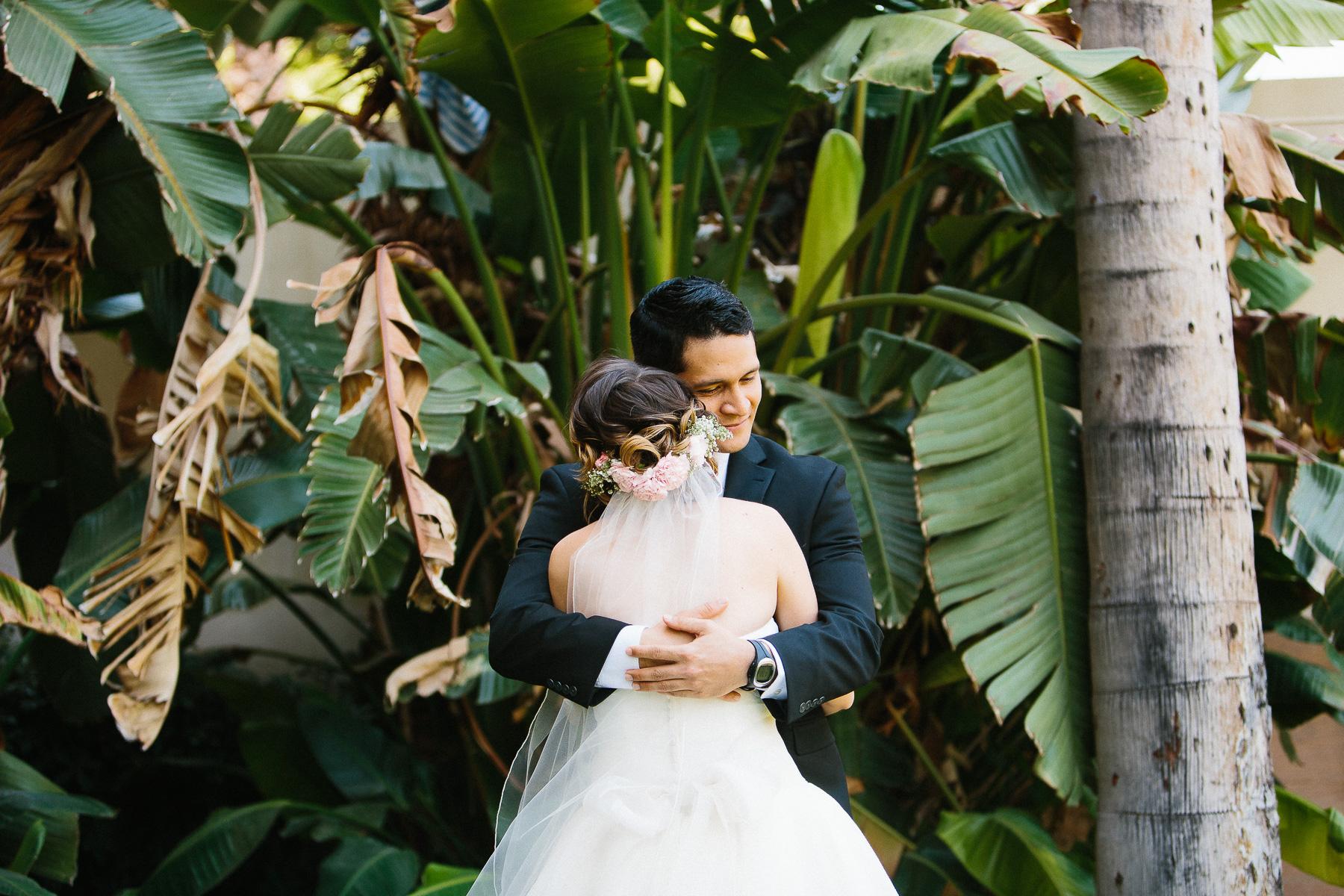 170708-Luxium-Weddings-Arizona-Sheraton-Phoenix-Arizona-Photographer-Hilton-Hawaiian-1010.jpg