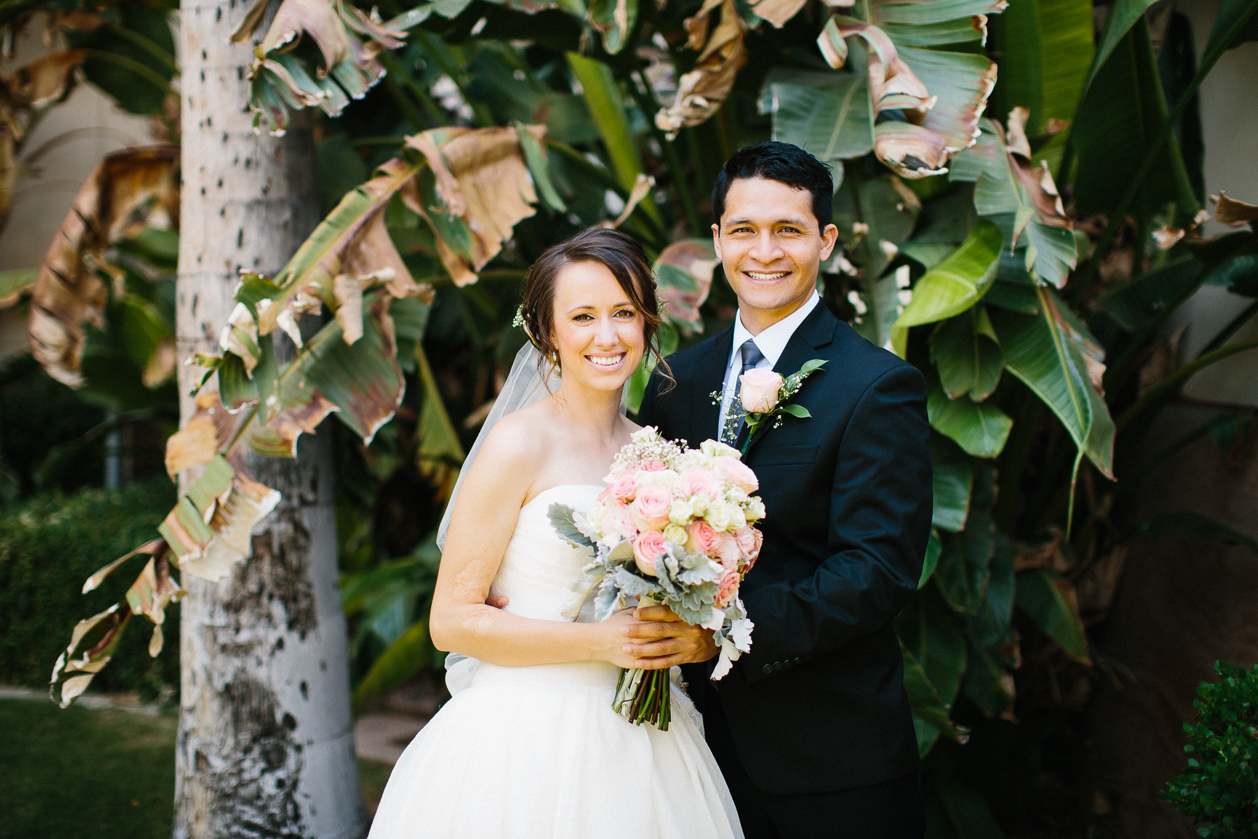 170708-Luxium-Weddings-Arizona-Sheraton-Phoenix-Arizona-Photographer-Hilton-Hawaiian-1011.jpg