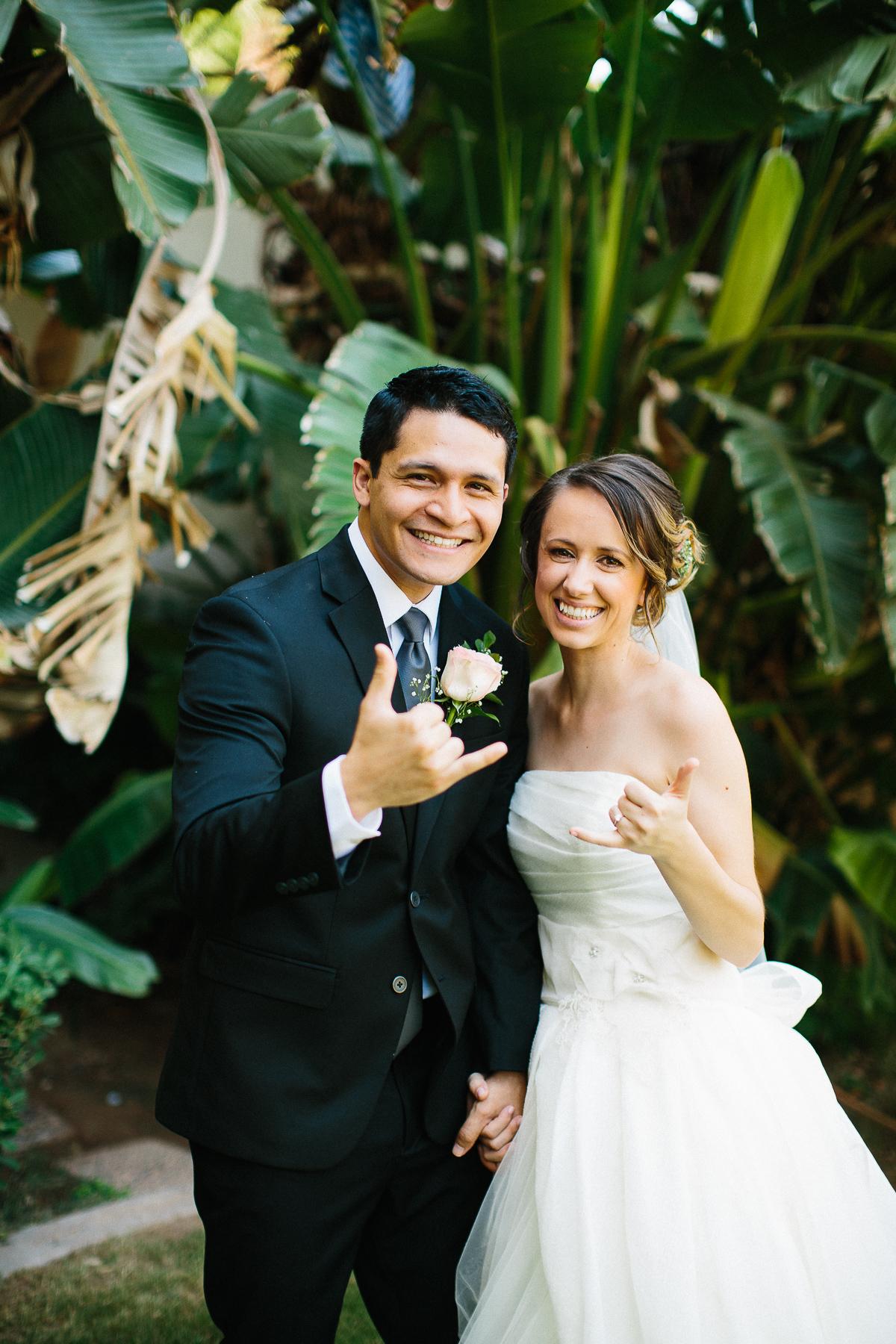 170708-Luxium-Weddings-Arizona-Sheraton-Phoenix-Arizona-Photographer-Hilton-Hawaiian-1014.jpg