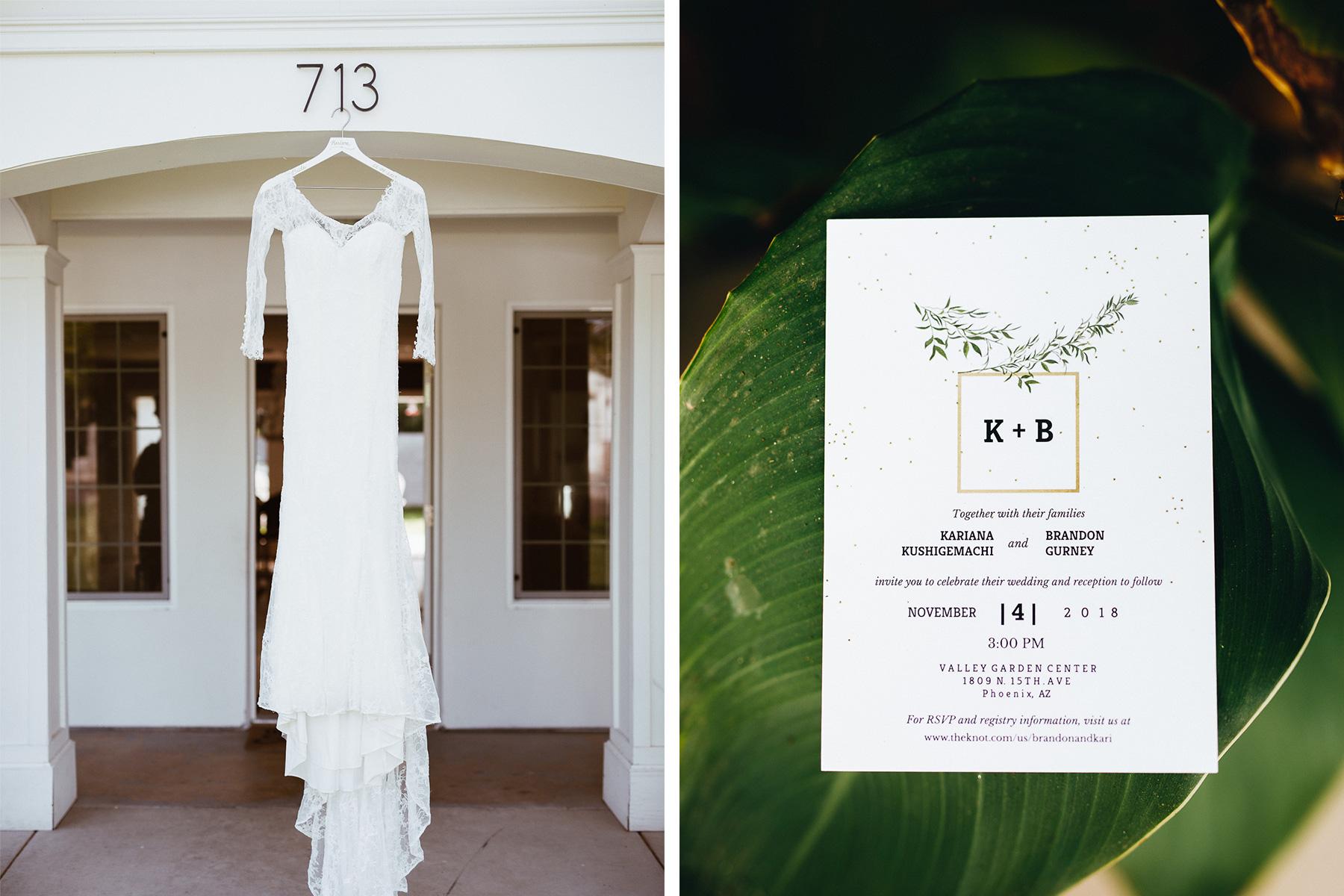 181104-Luxium-Weddings-Arizona-@matt__Le-Brandon-Kariana-Phoenix-Valley-Garden-Center-1003a.jpg