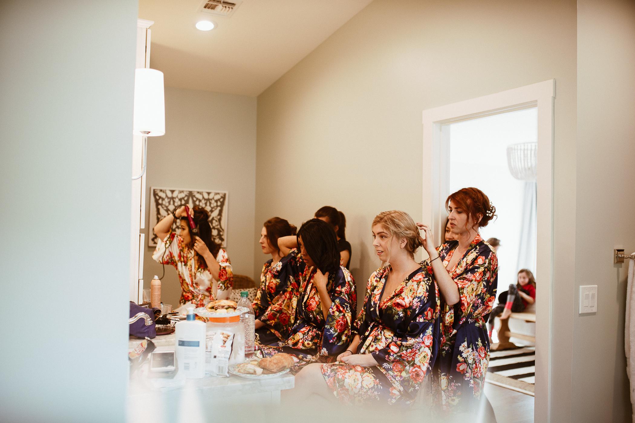 181104-Luxium-Weddings-Arizona-@matt__Le-Brandon-Kariana-Phoenix-Valley-Garden-Center-1004.jpg