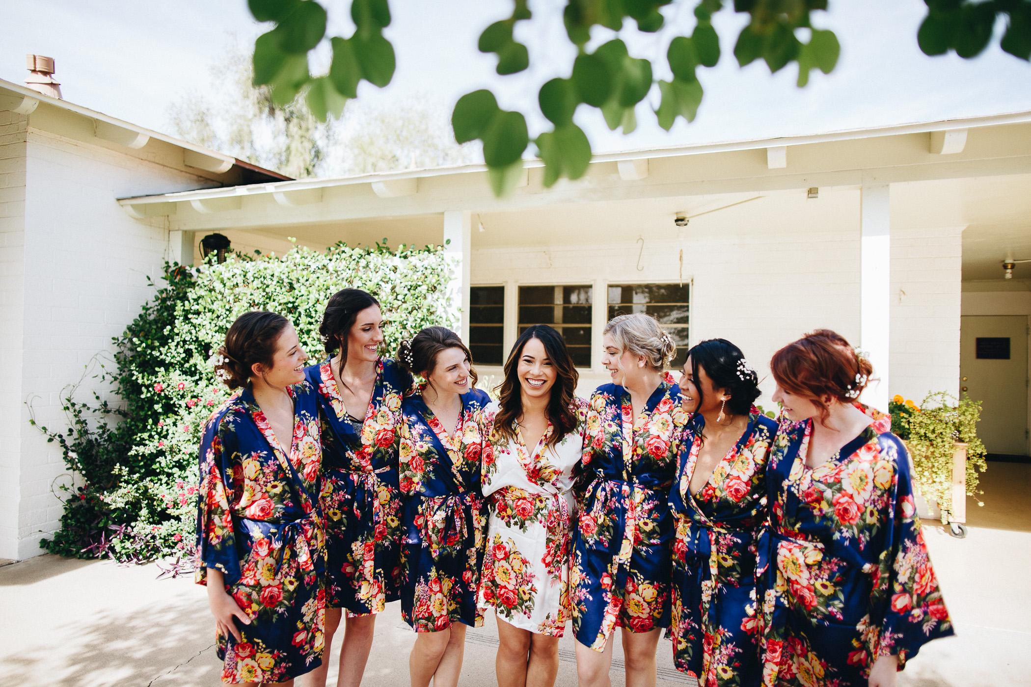 181104-Luxium-Weddings-Arizona-@matt__Le-Brandon-Kariana-Phoenix-Valley-Garden-Center-1005.jpg