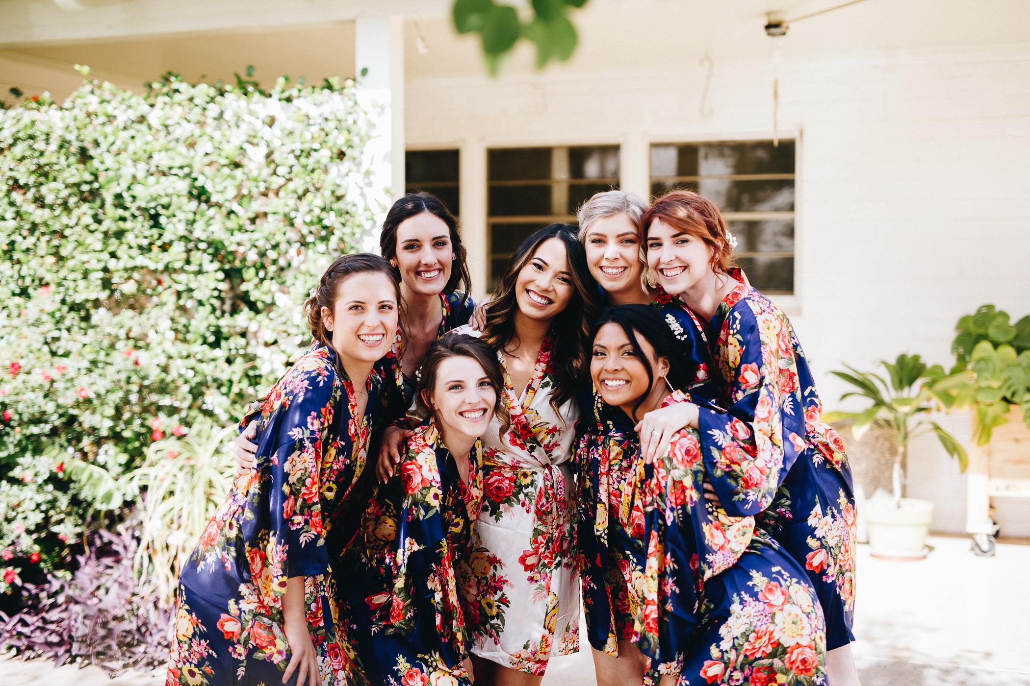 181104-Luxium-Weddings-Arizona-@matt__Le-Brandon-Kariana-Phoenix-Valley-Garden-Center-1007.jpg