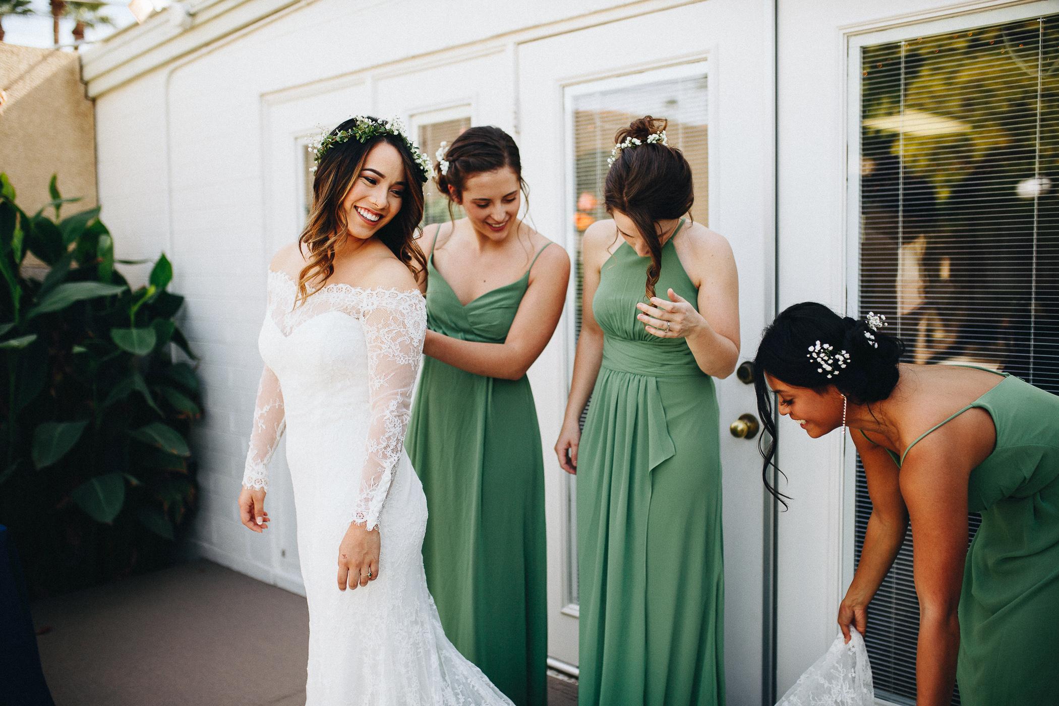 181104-Luxium-Weddings-Arizona-@matt__Le-Brandon-Kariana-Phoenix-Valley-Garden-Center-1008.jpg