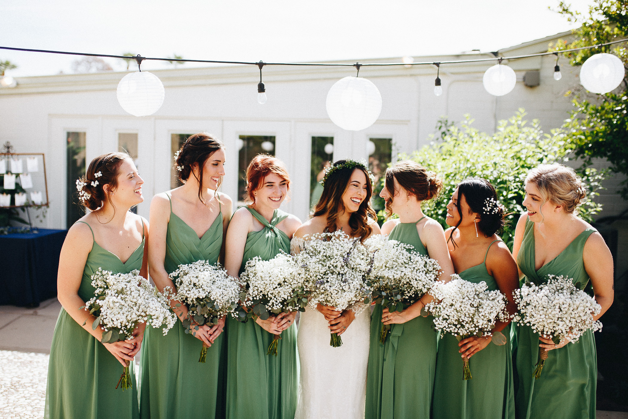 181104-Luxium-Weddings-Arizona-@matt__Le-Brandon-Kariana-Phoenix-Valley-Garden-Center-1010.jpg