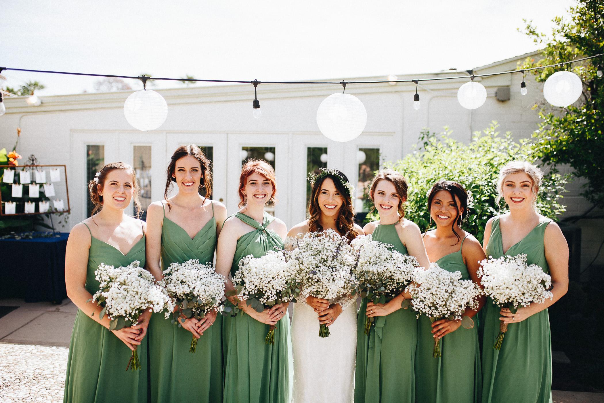 181104-Luxium-Weddings-Arizona-@matt__Le-Brandon-Kariana-Phoenix-Valley-Garden-Center-1010a.jpg