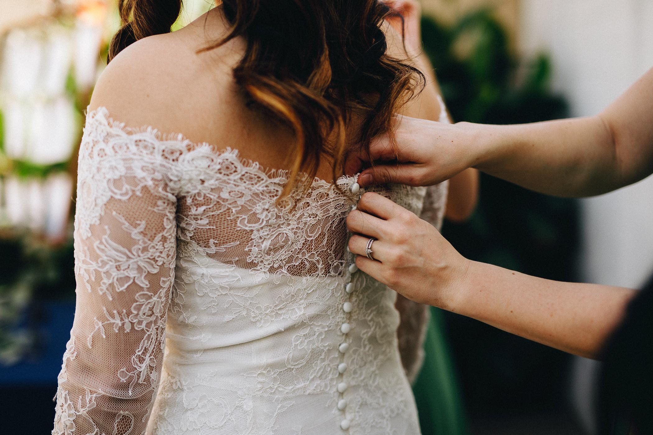 181104-Luxium-Weddings-Arizona-@matt__Le-Brandon-Kariana-Phoenix-Valley-Garden-Center-1012.jpg