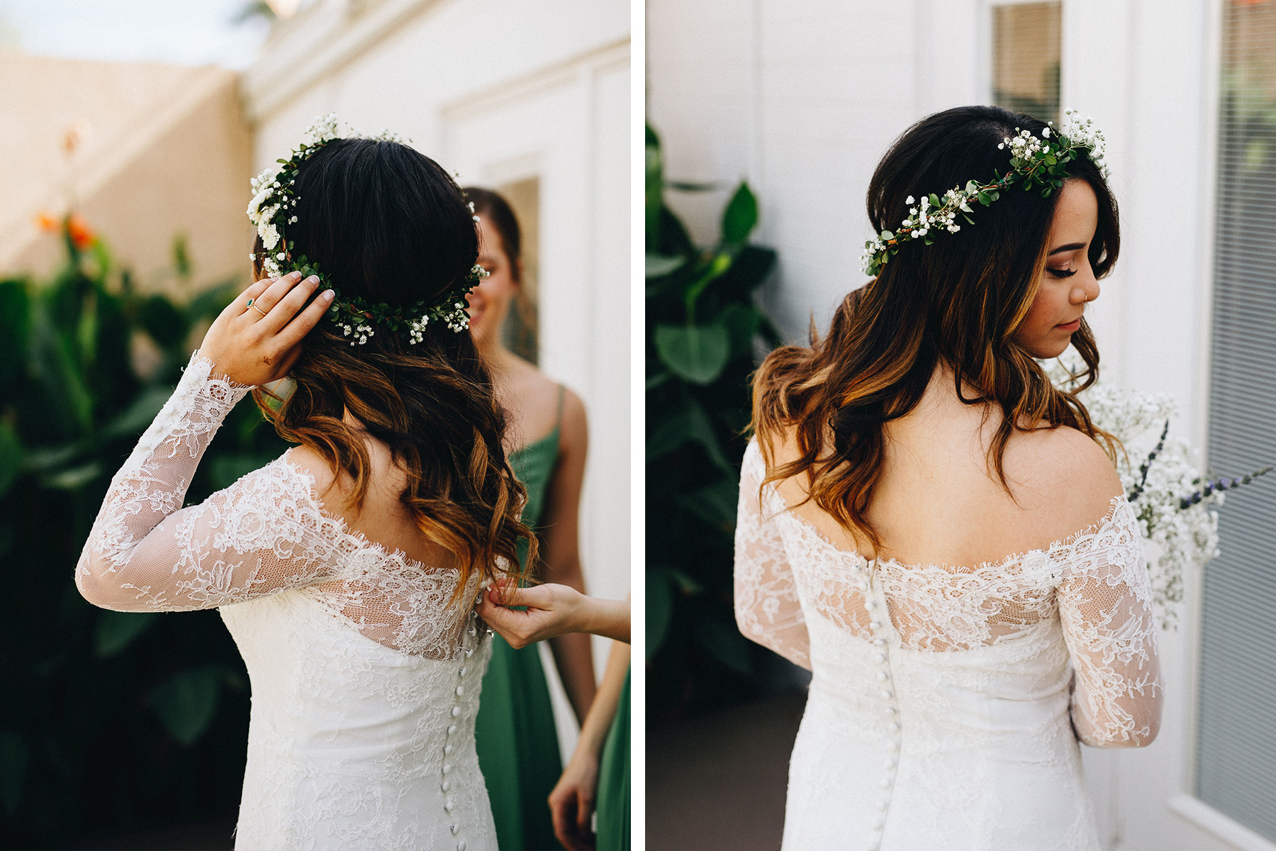 181104-Luxium-Weddings-Arizona-@matt__Le-Brandon-Kariana-Phoenix-Valley-Garden-Center-1015a.jpg