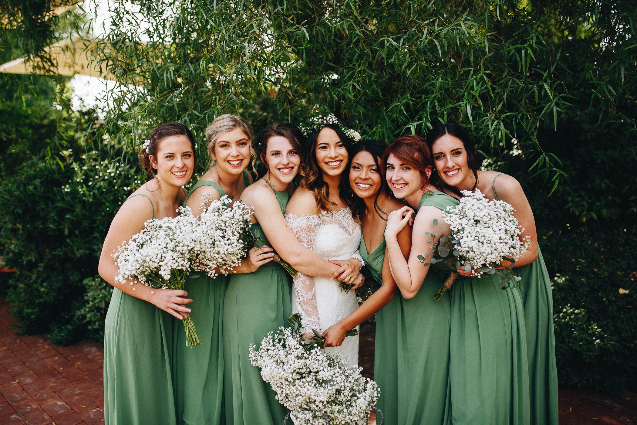 181104-Luxium-Weddings-Arizona-@matt__Le-Brandon-Kariana-Phoenix-Valley-Garden-Center-1017.jpg