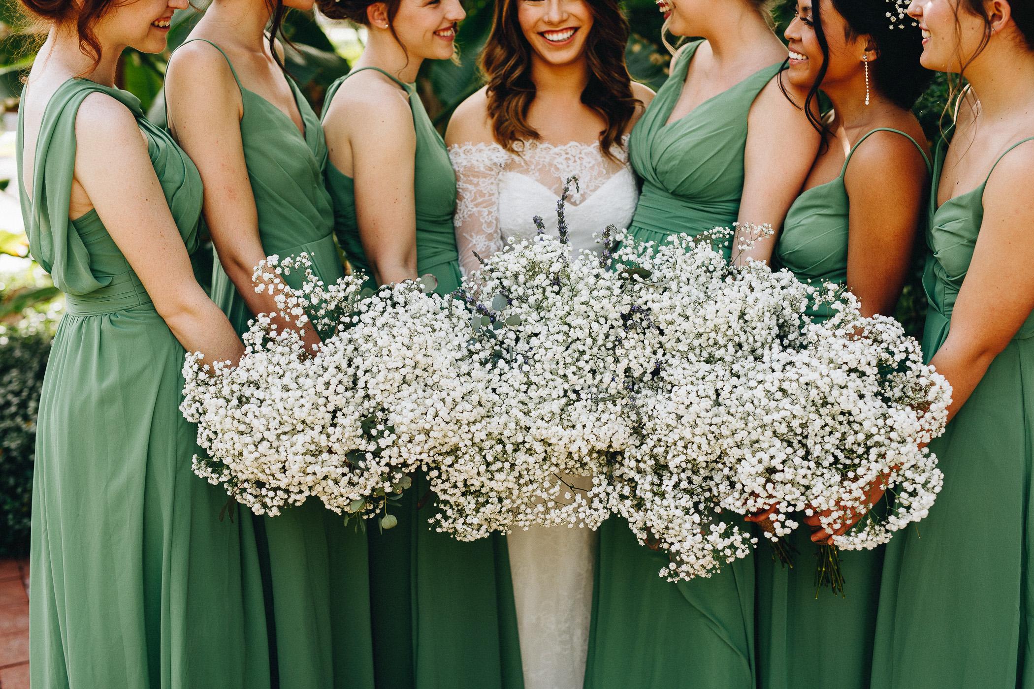 181104-Luxium-Weddings-Arizona-@matt__Le-Brandon-Kariana-Phoenix-Valley-Garden-Center-1018.jpg