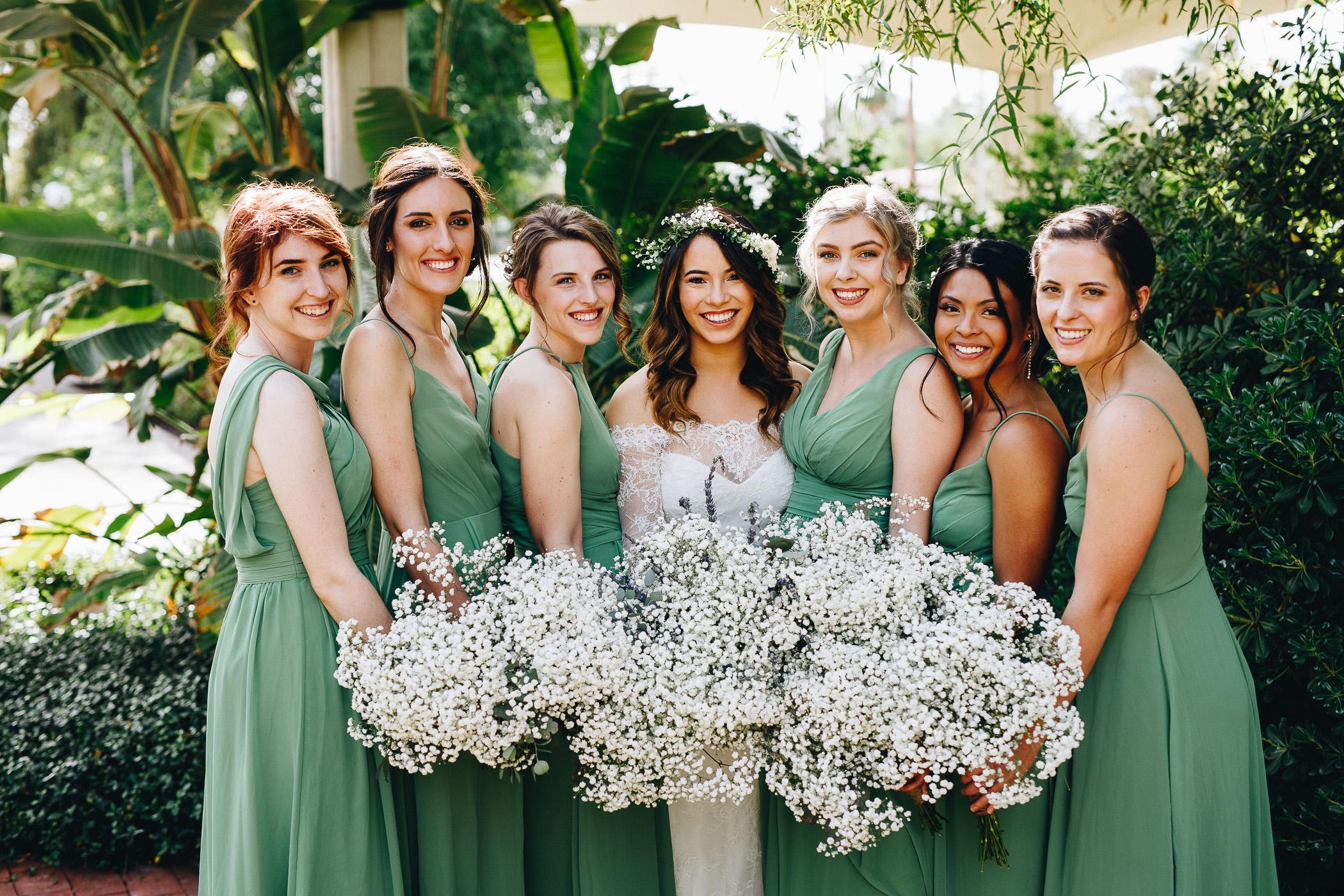 181104-Luxium-Weddings-Arizona-@matt__Le-Brandon-Kariana-Phoenix-Valley-Garden-Center-1019.jpg