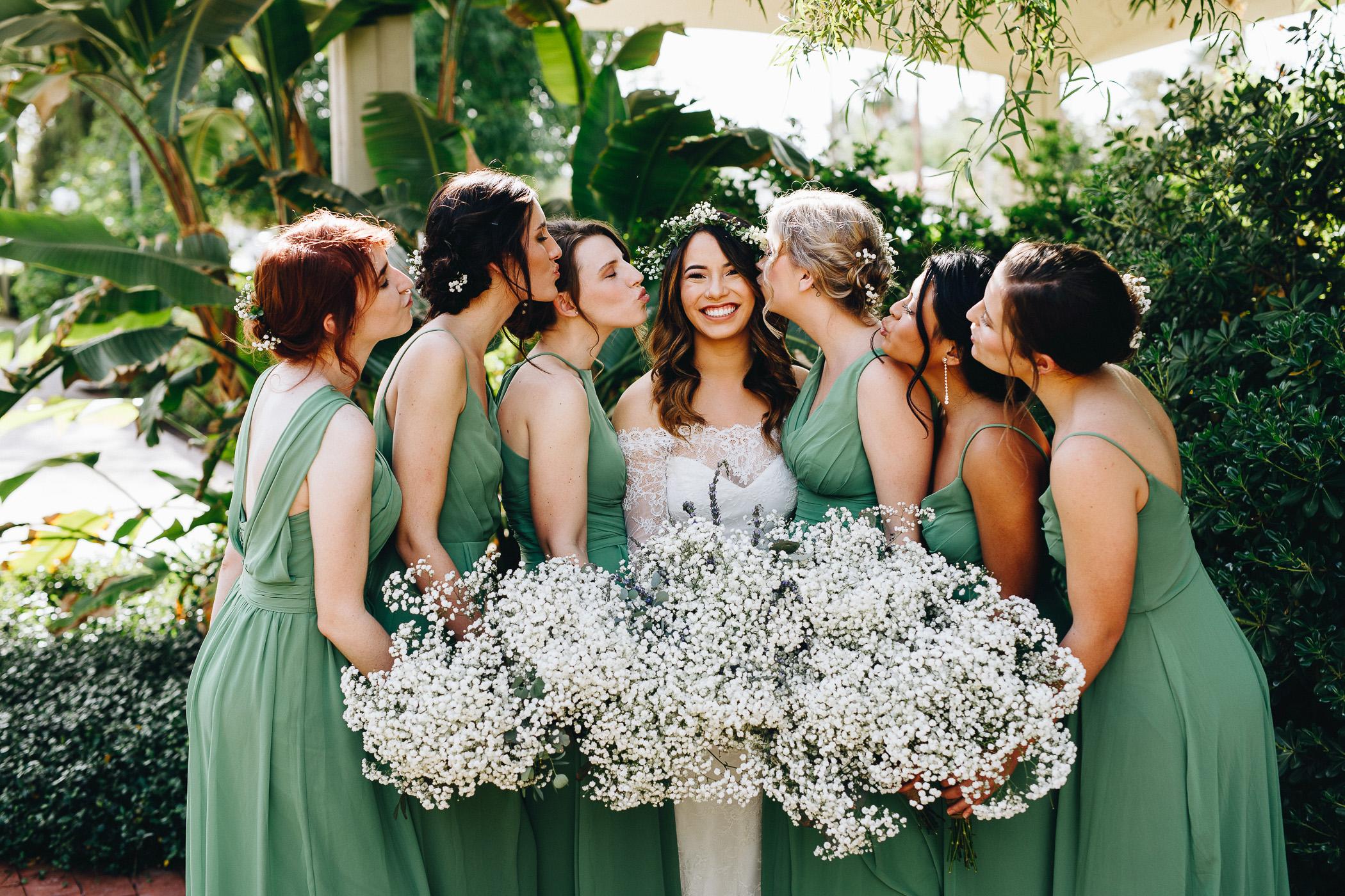 181104-Luxium-Weddings-Arizona-@matt__Le-Brandon-Kariana-Phoenix-Valley-Garden-Center-1020.jpg