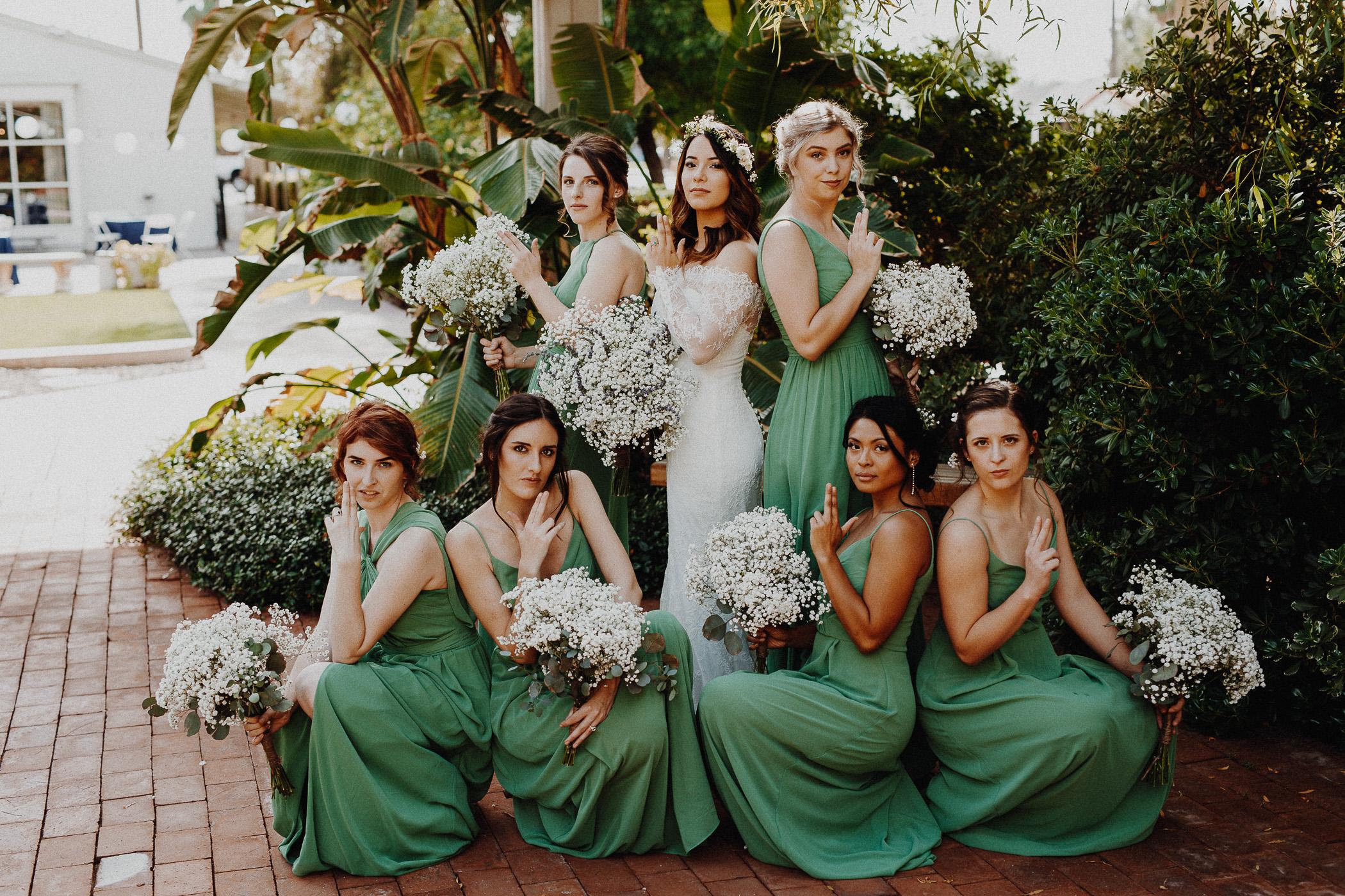 181104-Luxium-Weddings-Arizona-@matt__Le-Brandon-Kariana-Phoenix-Valley-Garden-Center-1021.jpg