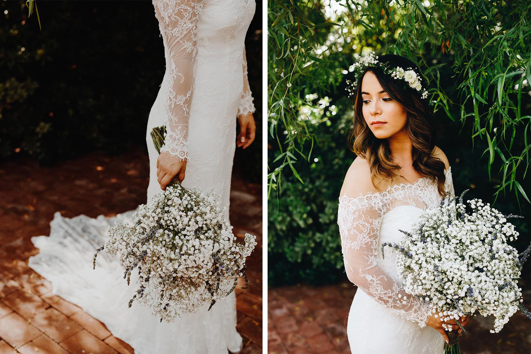 181104-Luxium-Weddings-Arizona-@matt__Le-Brandon-Kariana-Phoenix-Valley-Garden-Center-1022A.jpg