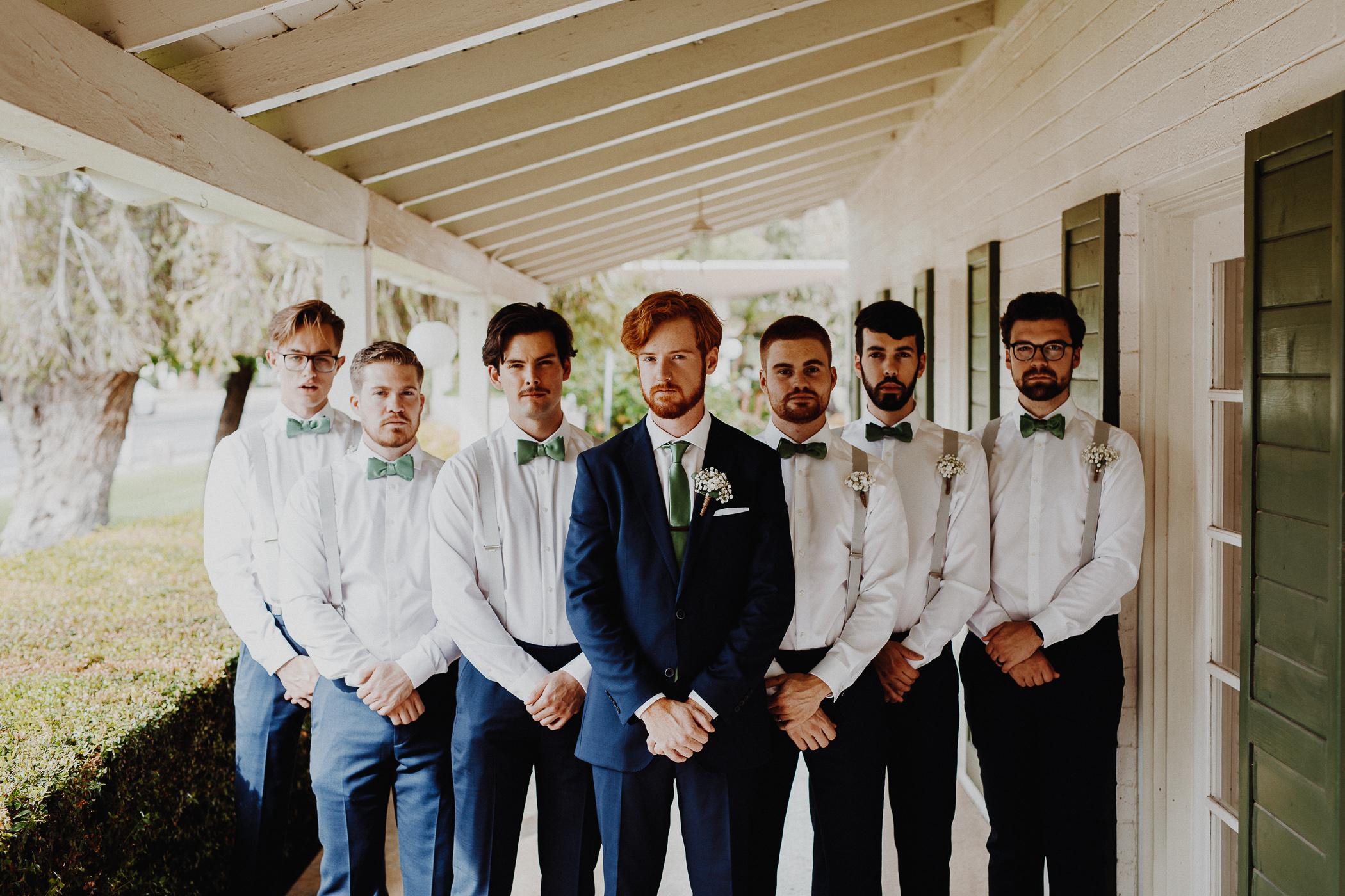 181104-Luxium-Weddings-Arizona-@matt__Le-Brandon-Kariana-Phoenix-Valley-Garden-Center-1033.jpg