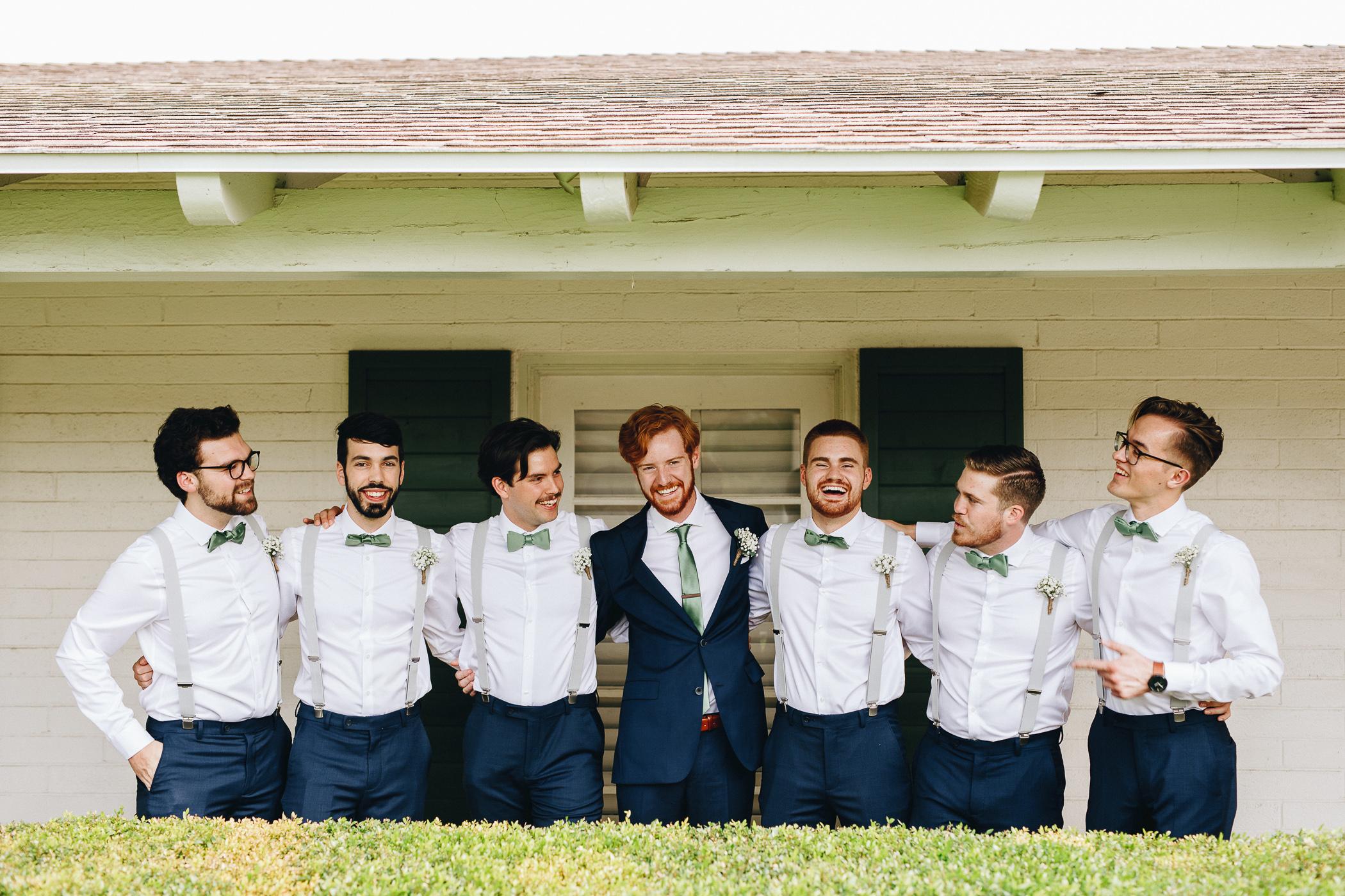 181104-Luxium-Weddings-Arizona-@matt__Le-Brandon-Kariana-Phoenix-Valley-Garden-Center-1034.jpg