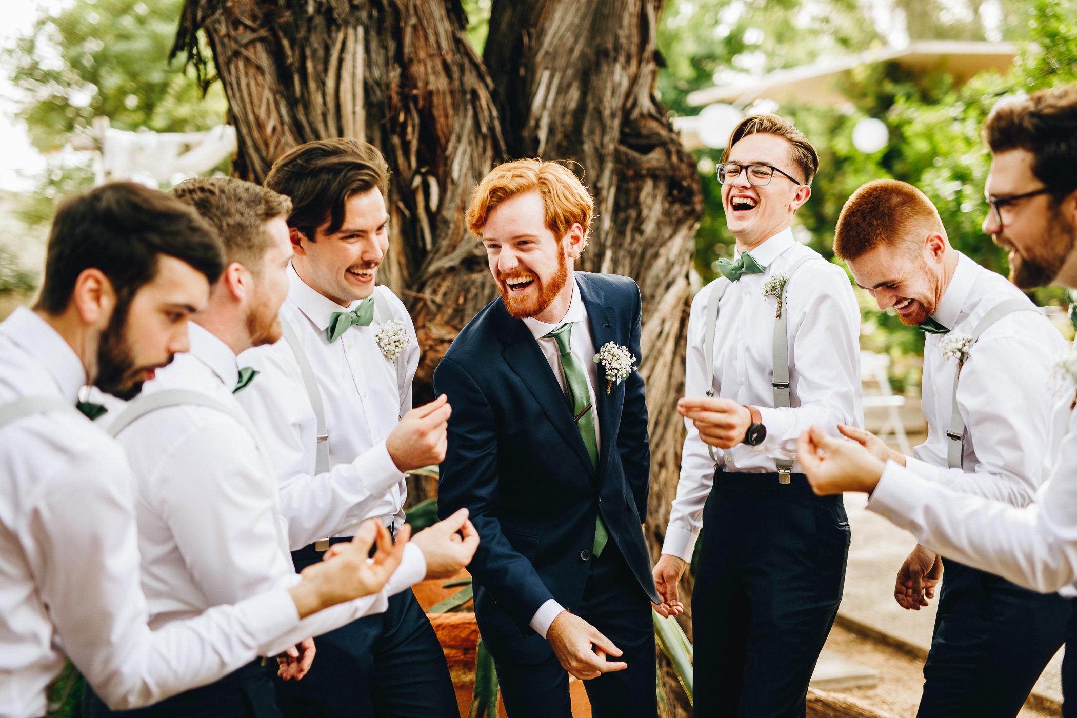 181104-Luxium-Weddings-Arizona-@matt__Le-Brandon-Kariana-Phoenix-Valley-Garden-Center-1037.jpg