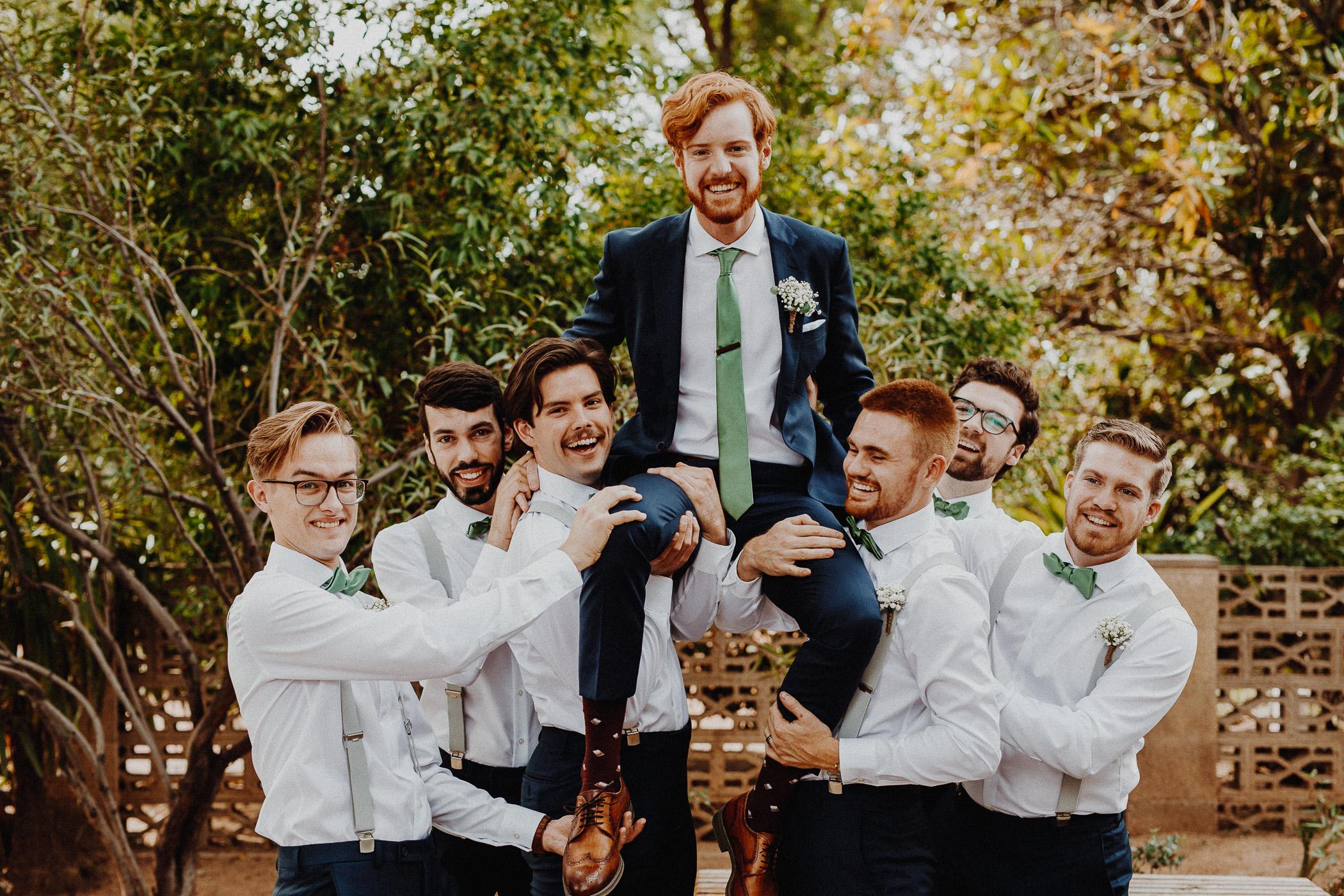 181104-Luxium-Weddings-Arizona-@matt__Le-Brandon-Kariana-Phoenix-Valley-Garden-Center-1038.jpg