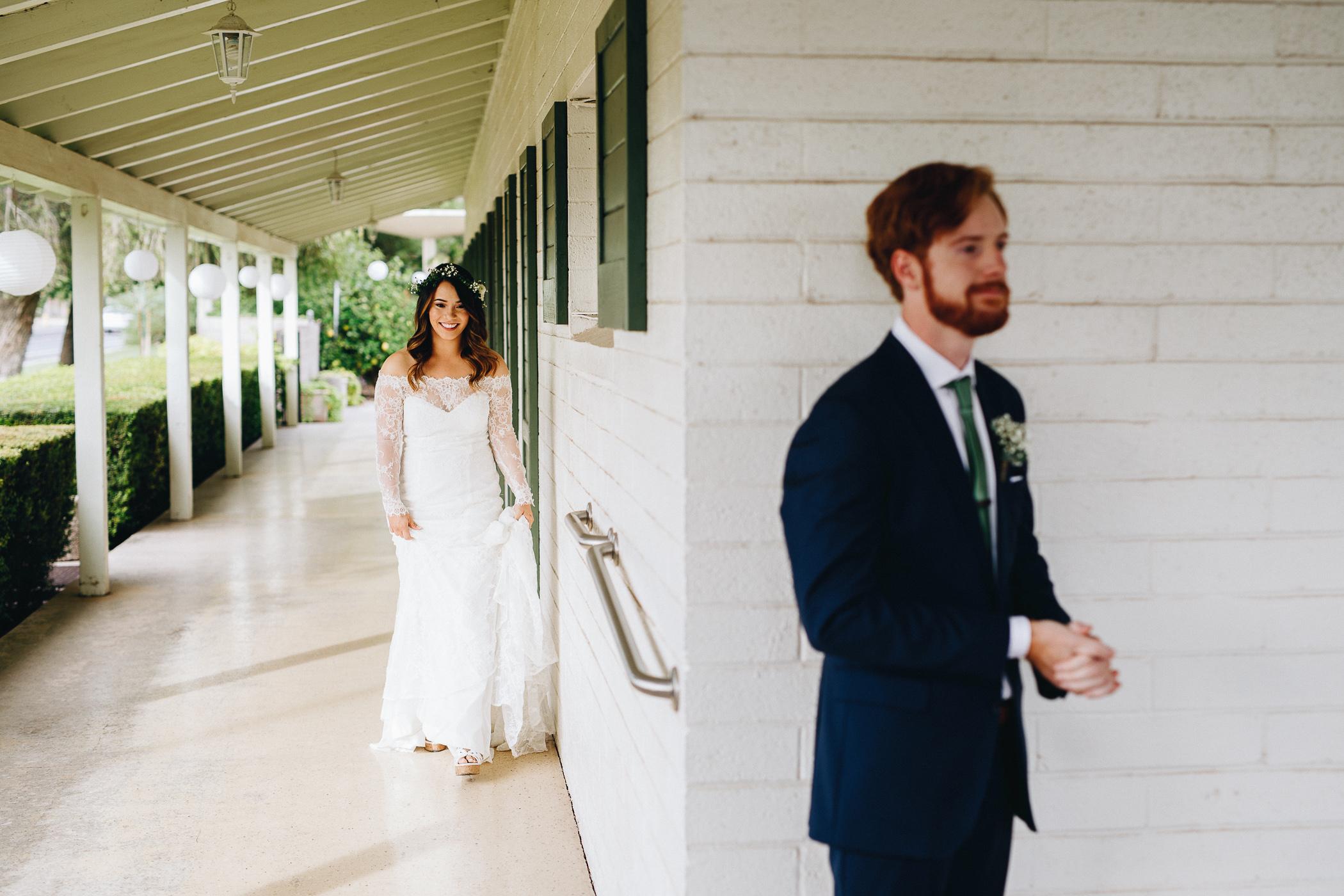 181104-Luxium-Weddings-Arizona-@matt__Le-Brandon-Kariana-Phoenix-Valley-Garden-Center-1041.jpg