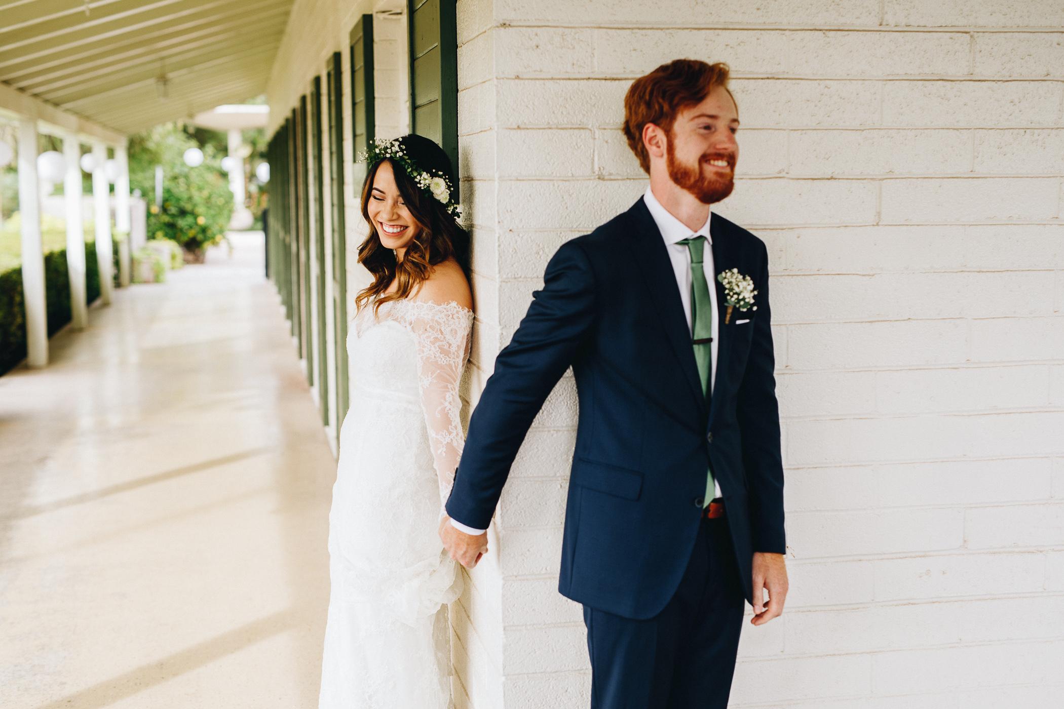 181104-Luxium-Weddings-Arizona-@matt__Le-Brandon-Kariana-Phoenix-Valley-Garden-Center-1042.jpg