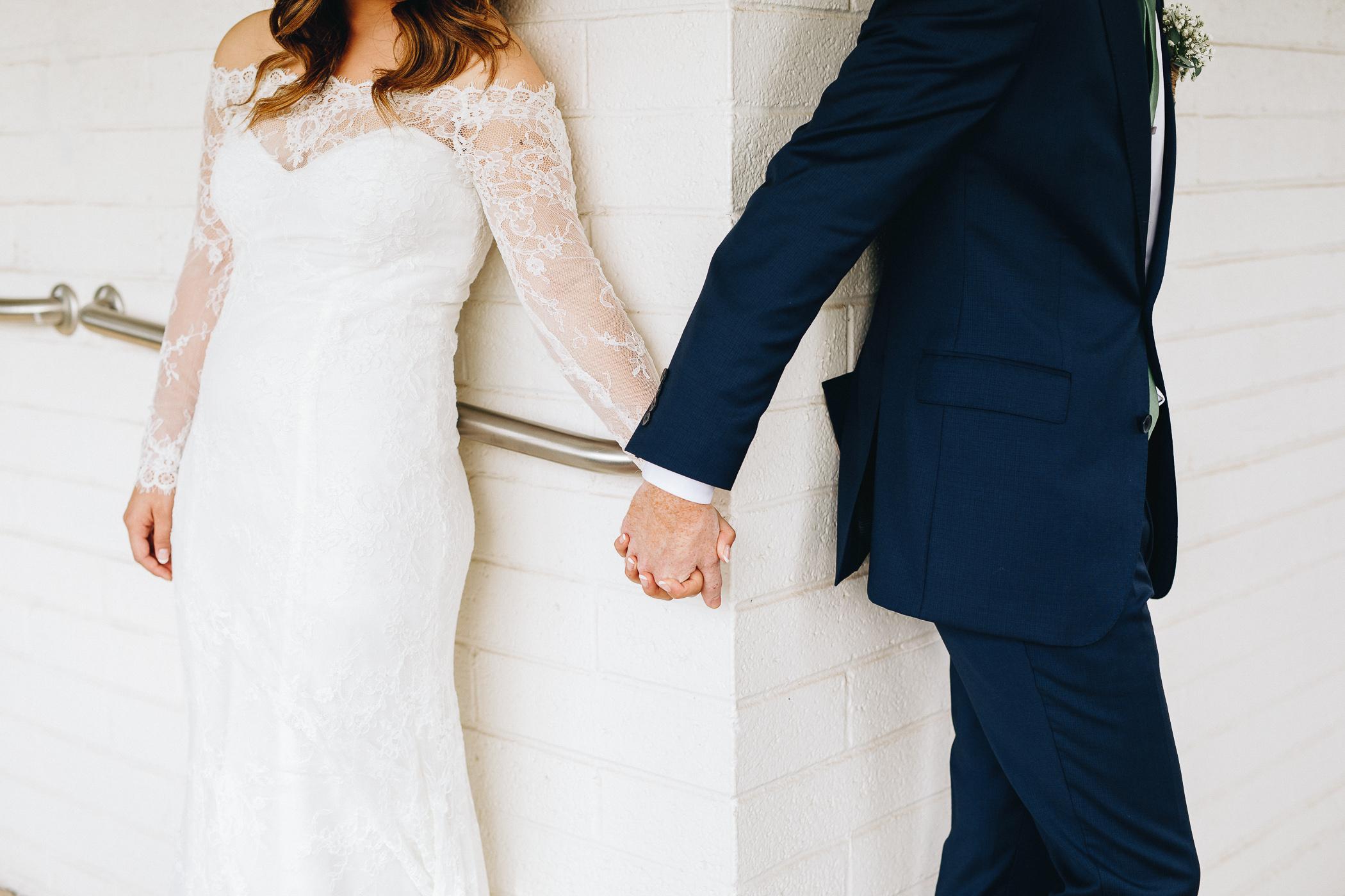 181104-Luxium-Weddings-Arizona-@matt__Le-Brandon-Kariana-Phoenix-Valley-Garden-Center-1044.jpg