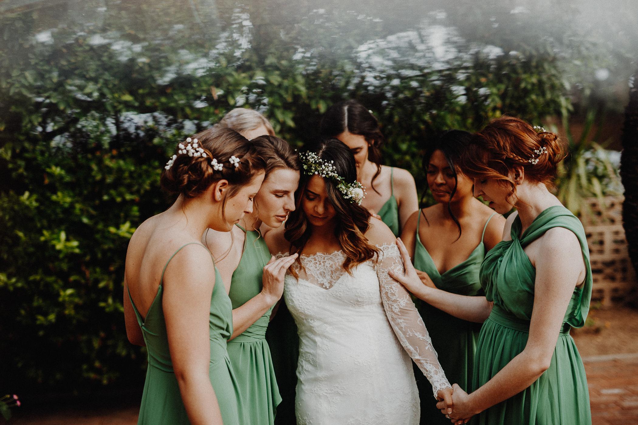 181104-Luxium-Weddings-Arizona-@matt__Le-Brandon-Kariana-Phoenix-Valley-Garden-Center-1046.jpg