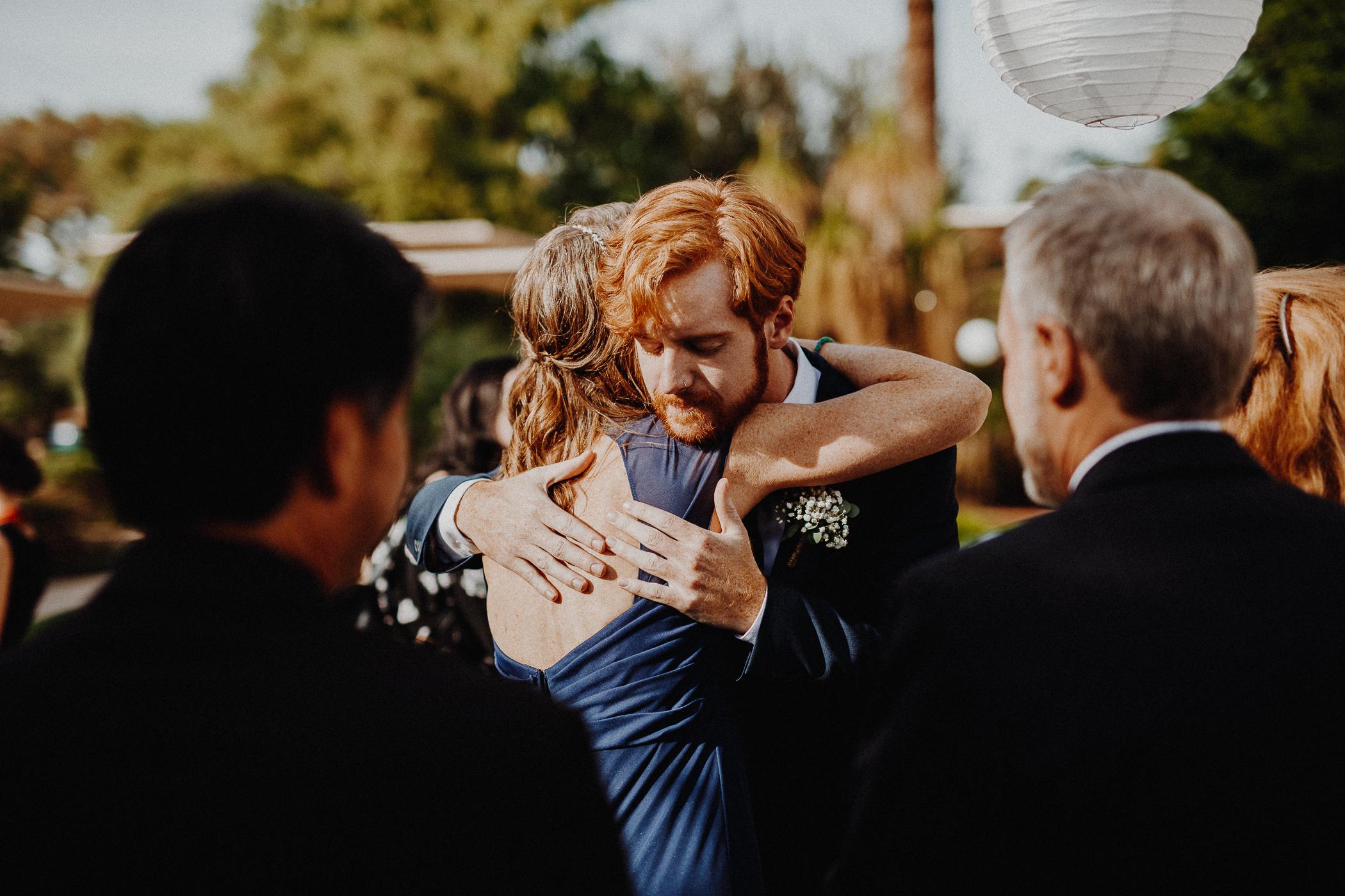 181104-Luxium-Weddings-Arizona-@matt__Le-Brandon-Kariana-Phoenix-Valley-Garden-Center-1047.jpg