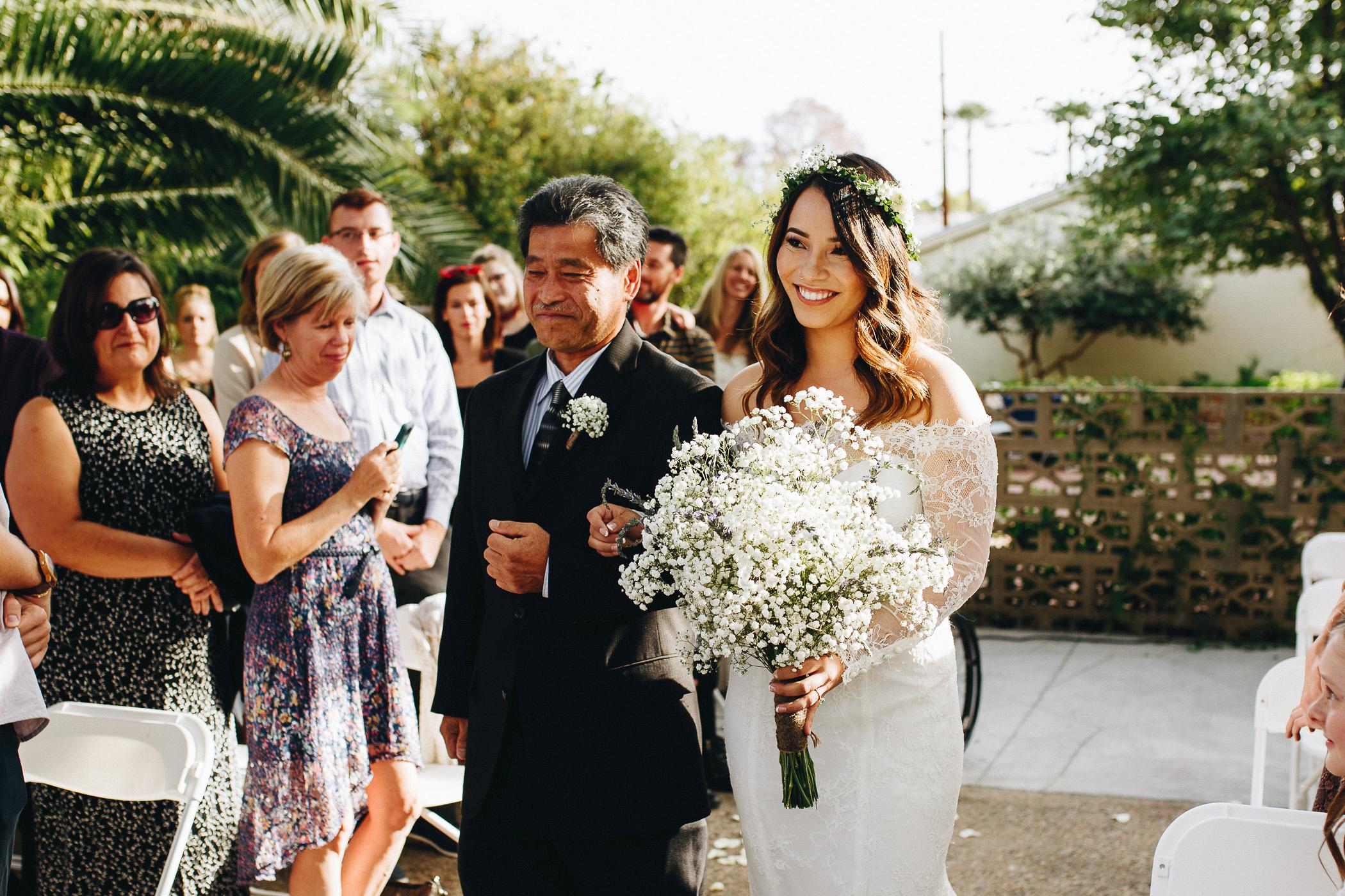 181104-Luxium-Weddings-Arizona-@matt__Le-Brandon-Kariana-Phoenix-Valley-Garden-Center-1050.jpg