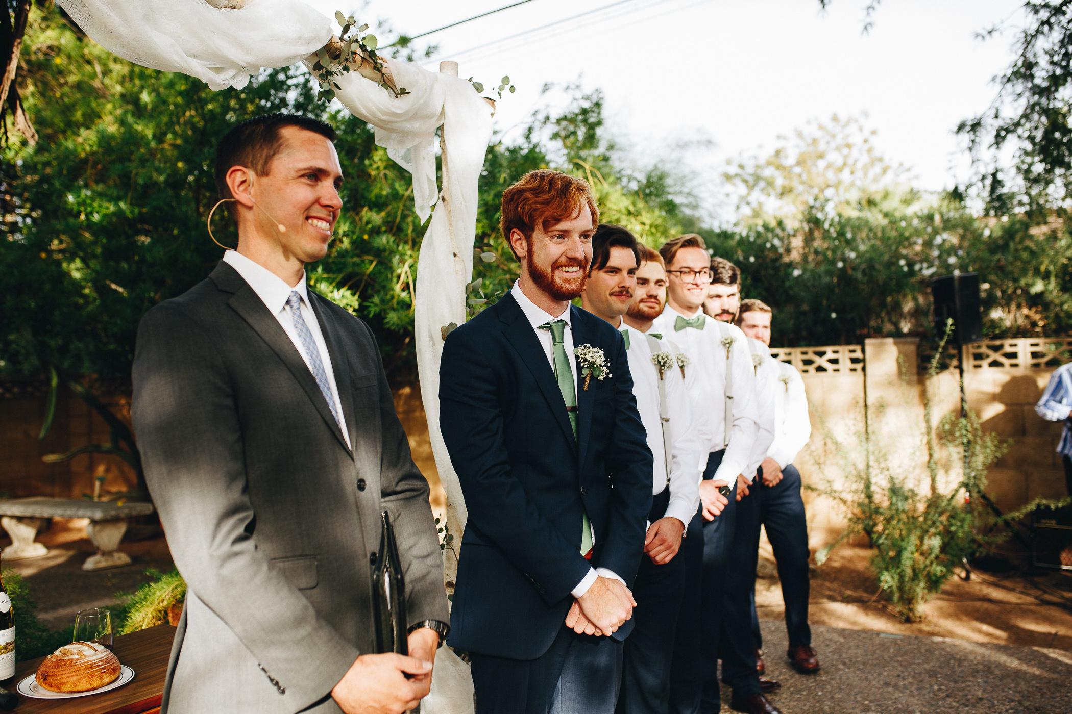 181104-Luxium-Weddings-Arizona-@matt__Le-Brandon-Kariana-Phoenix-Valley-Garden-Center-1051.jpg