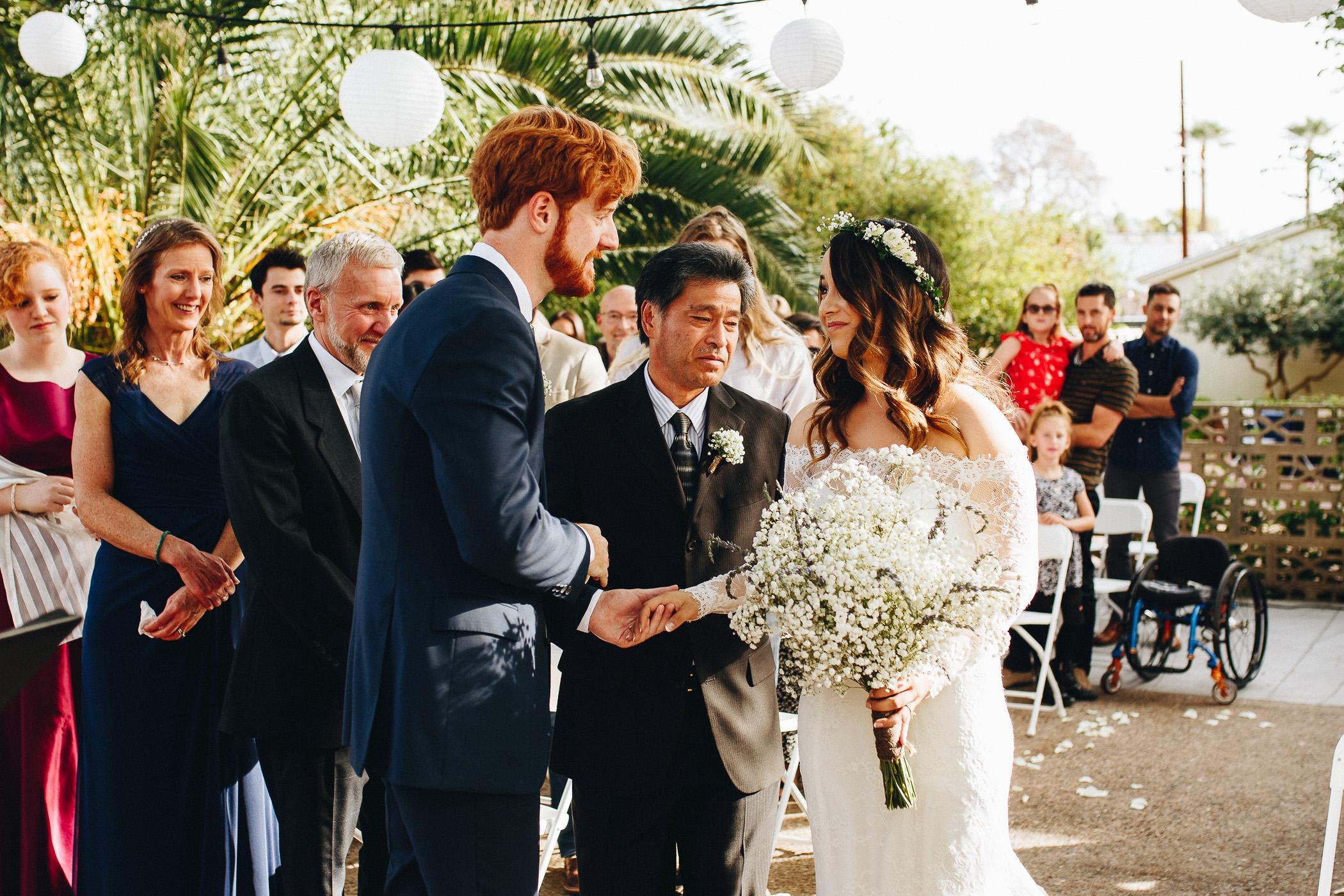 181104-Luxium-Weddings-Arizona-@matt__Le-Brandon-Kariana-Phoenix-Valley-Garden-Center-1052.jpg